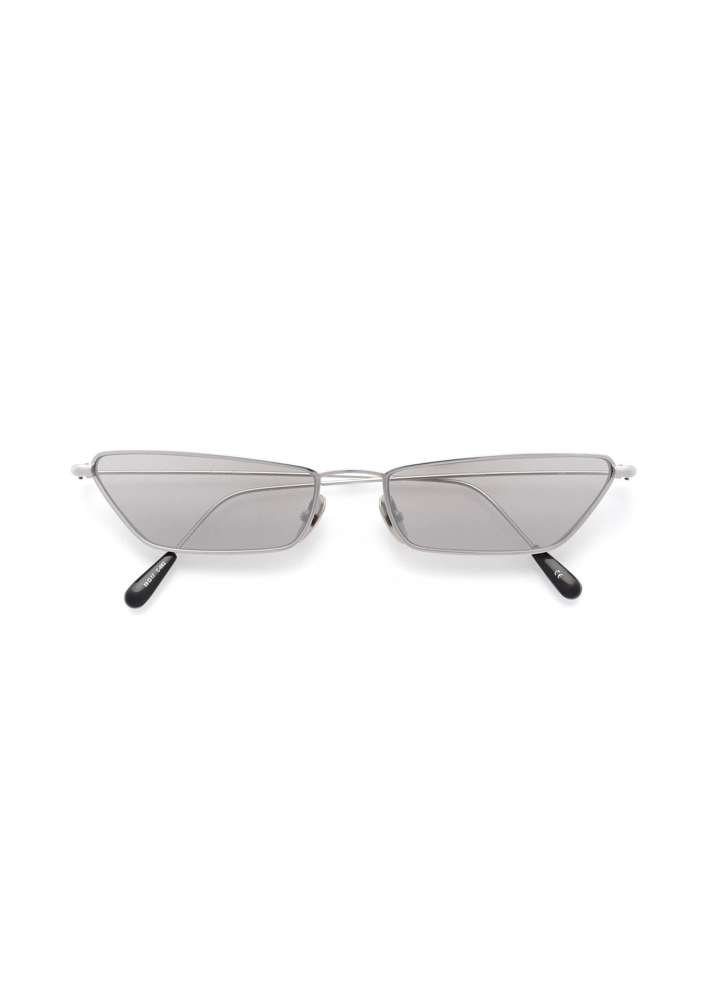 Gafas VALE Color 2