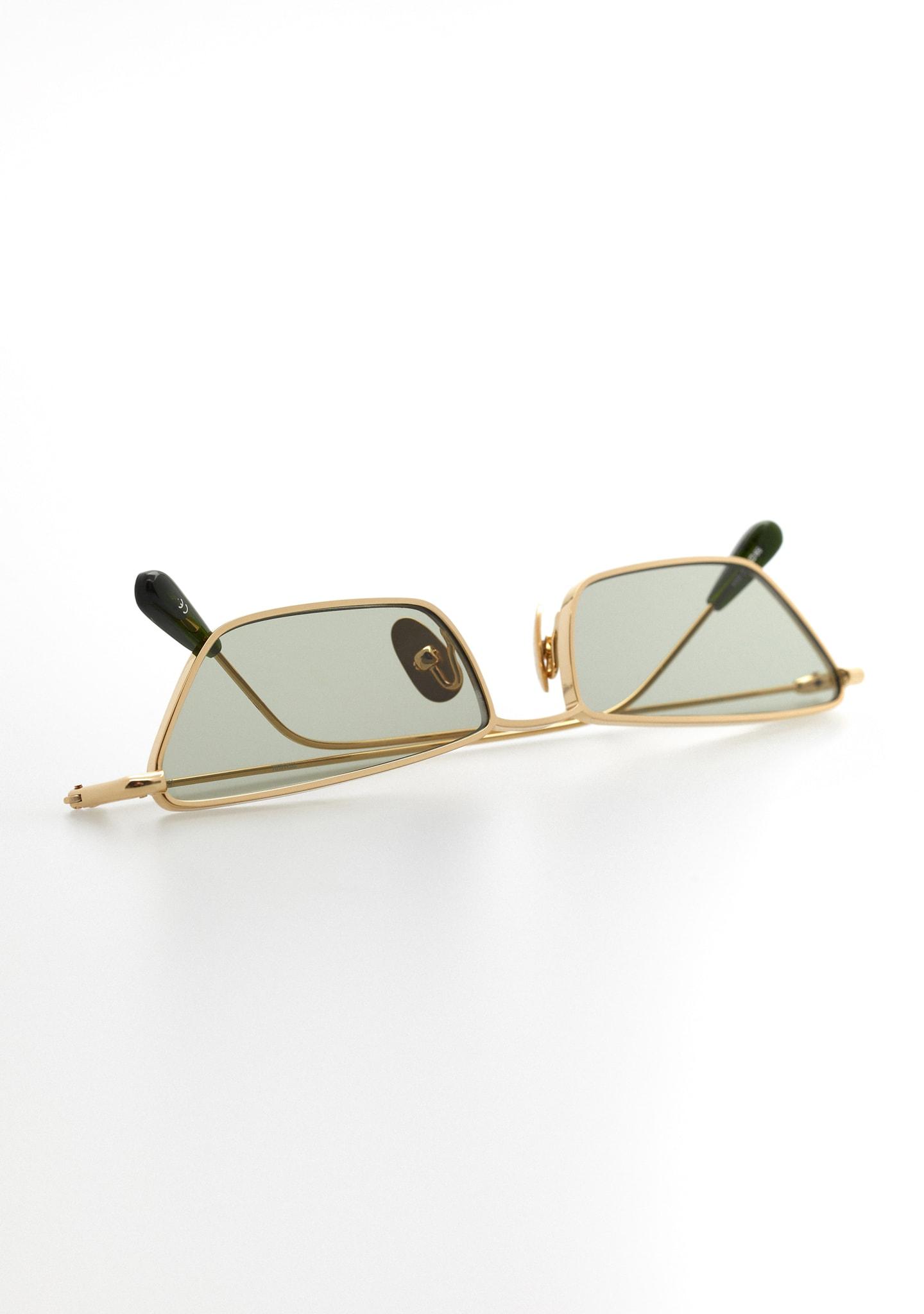 Gafas VALE Color 4