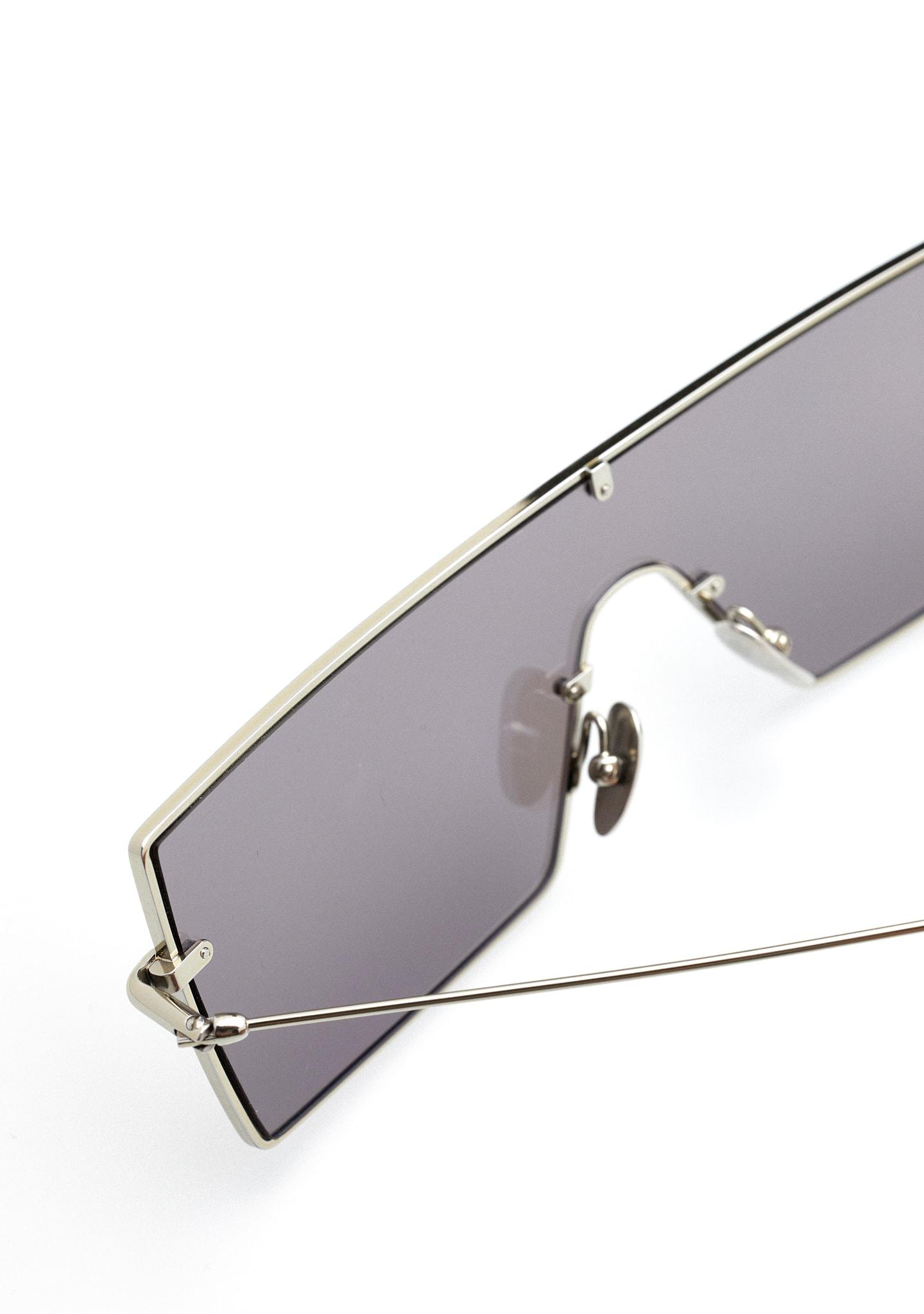 Gafas ANDERSON Color 2
