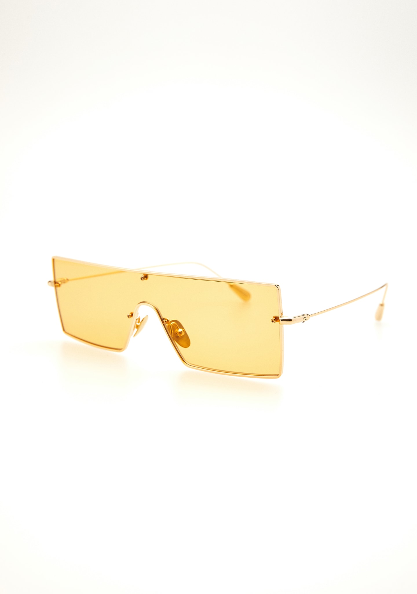 Gafas Anderson Color 3
