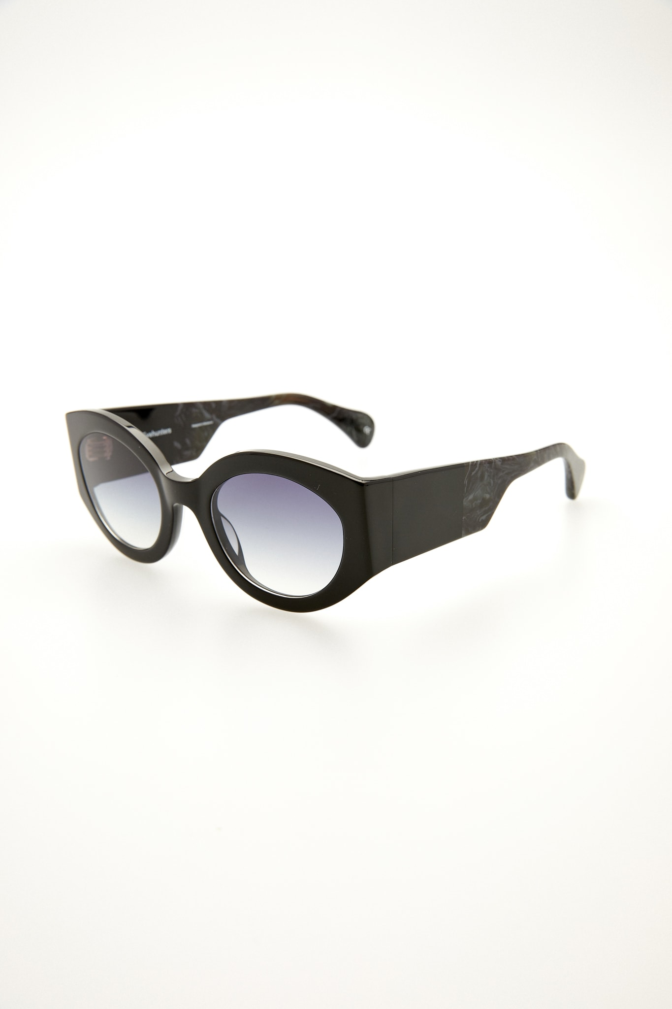 Gafas REED Color 1