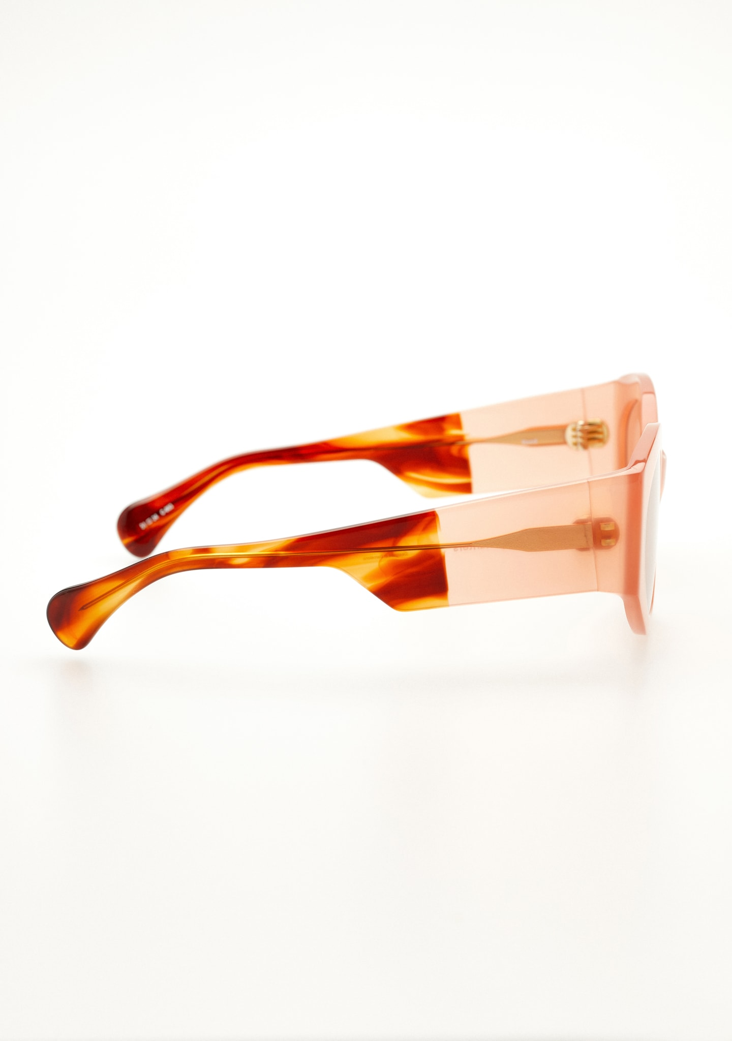 Gafas REED Color 3