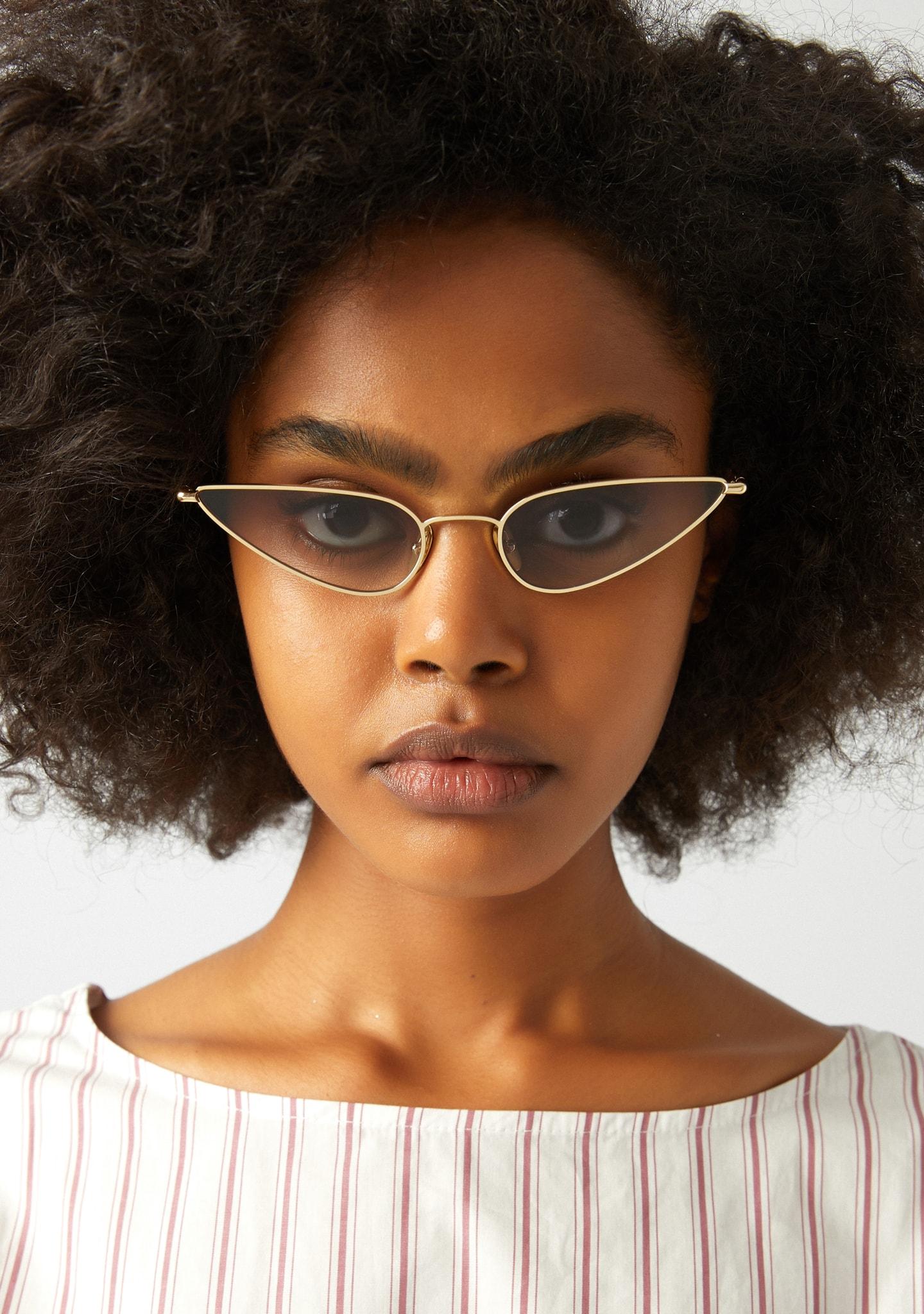 Gafas HOROWITZ Color 1