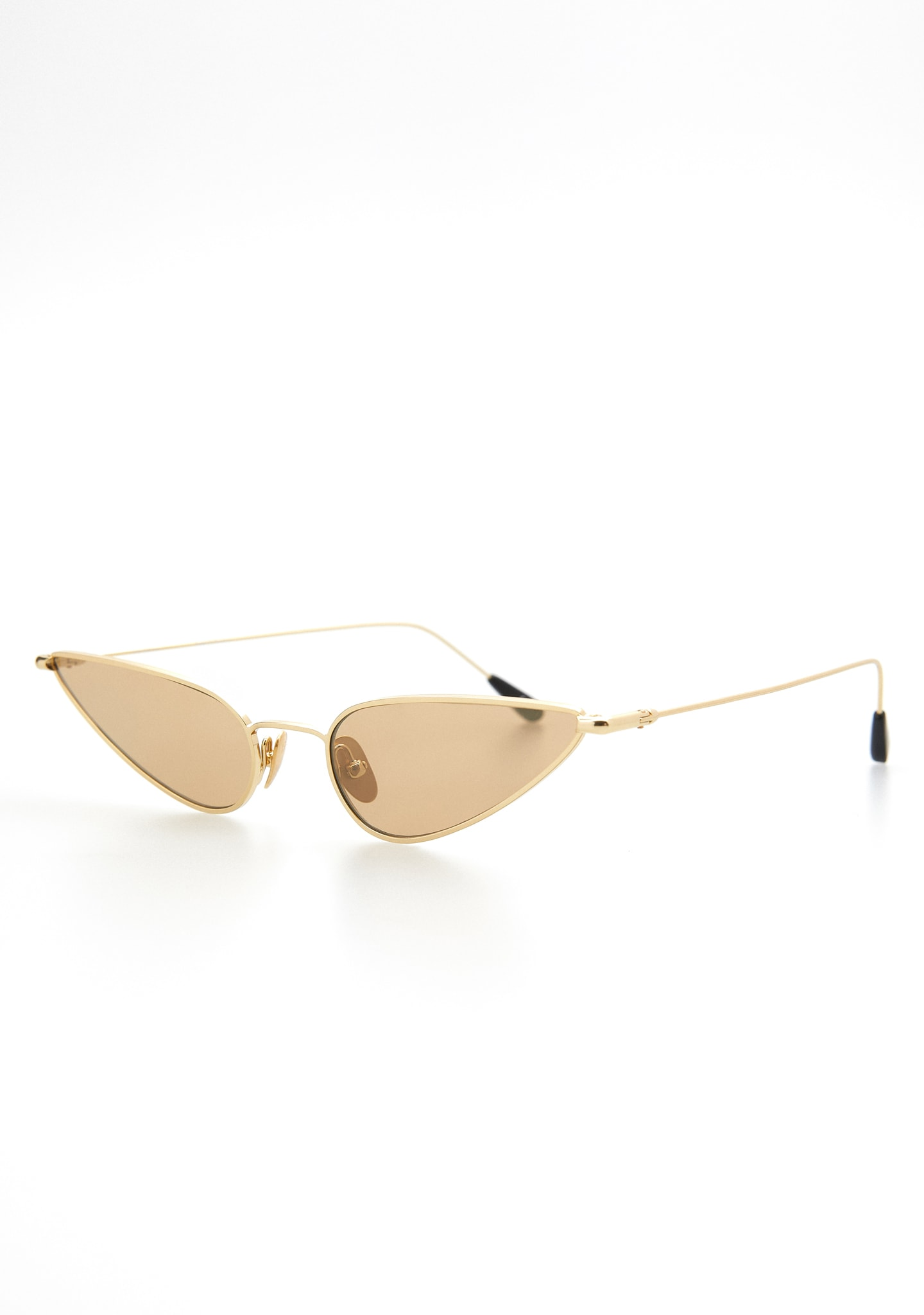 Gafas Horowitz Color 2