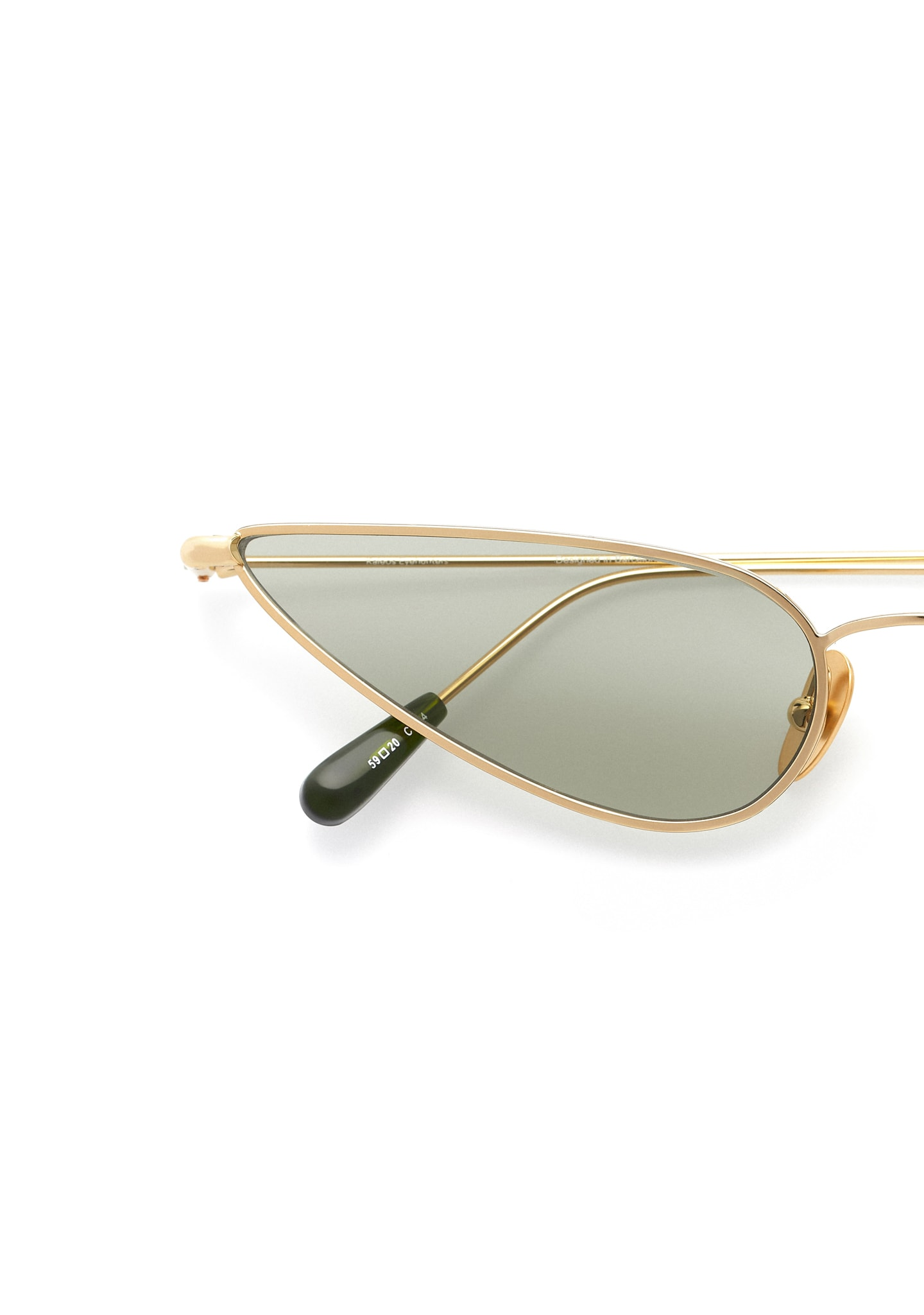 Gafas Horowitz Color 4
