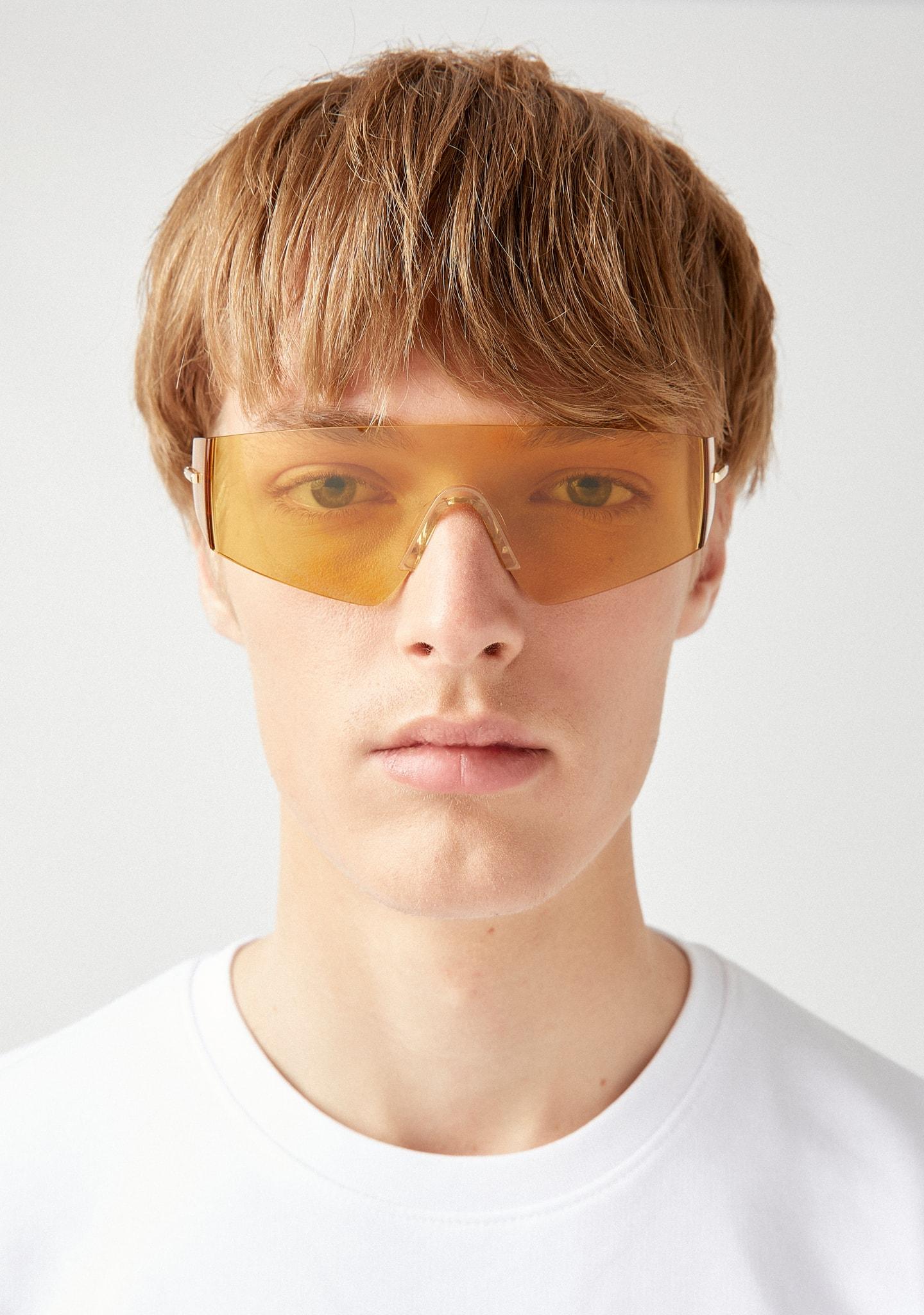 Gafas Edwards Color 3