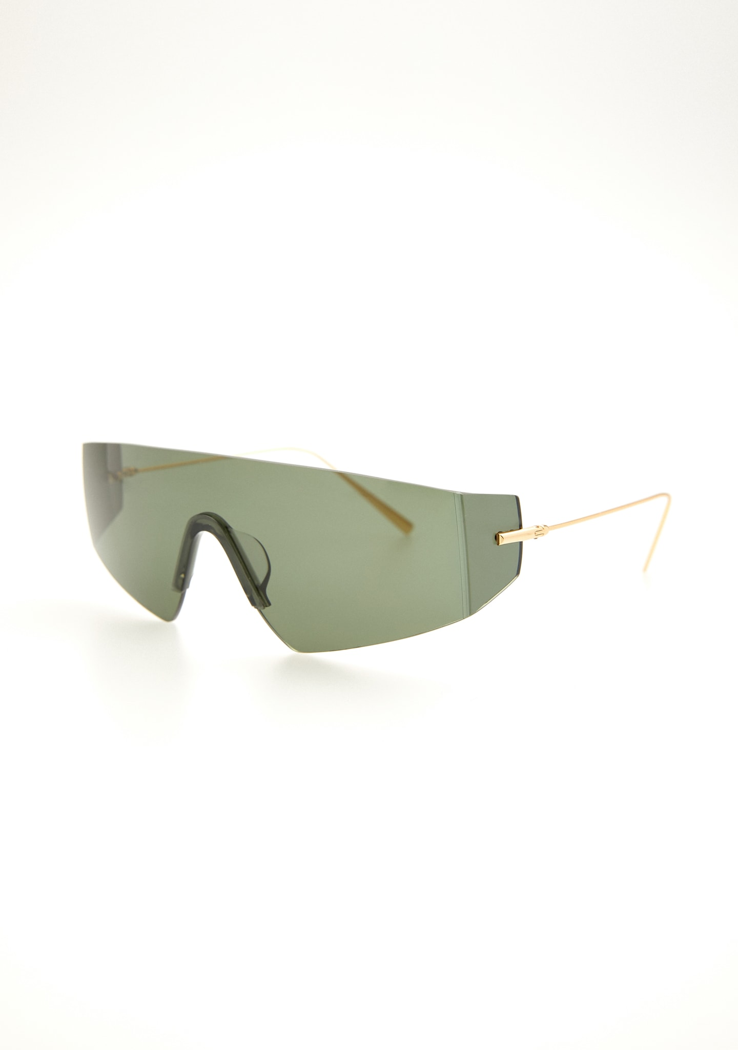 Gafas Edwards Color 4