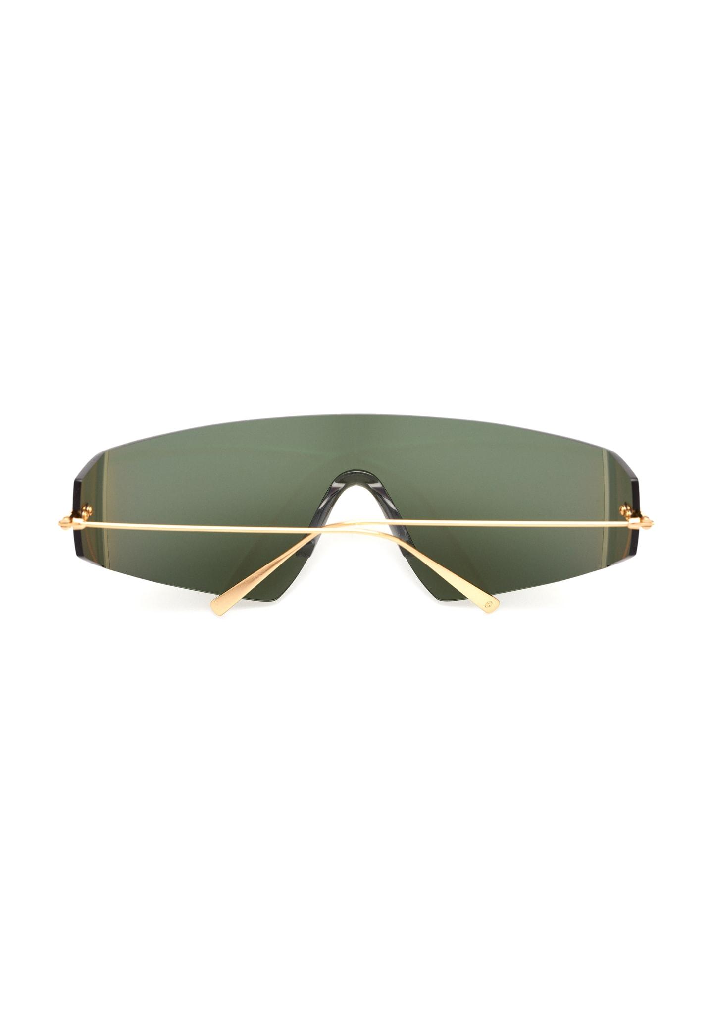 Gafas EDWARDS Color 4