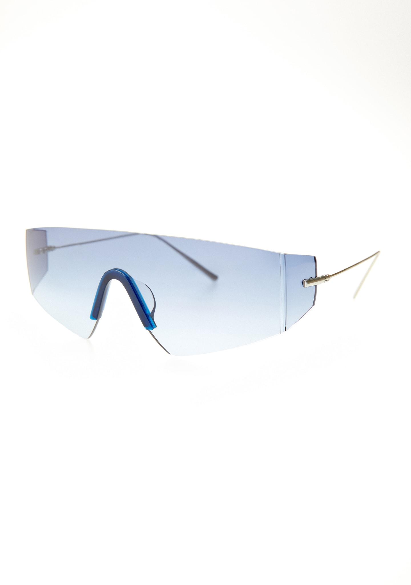 Gafas EDWARDS Color 5