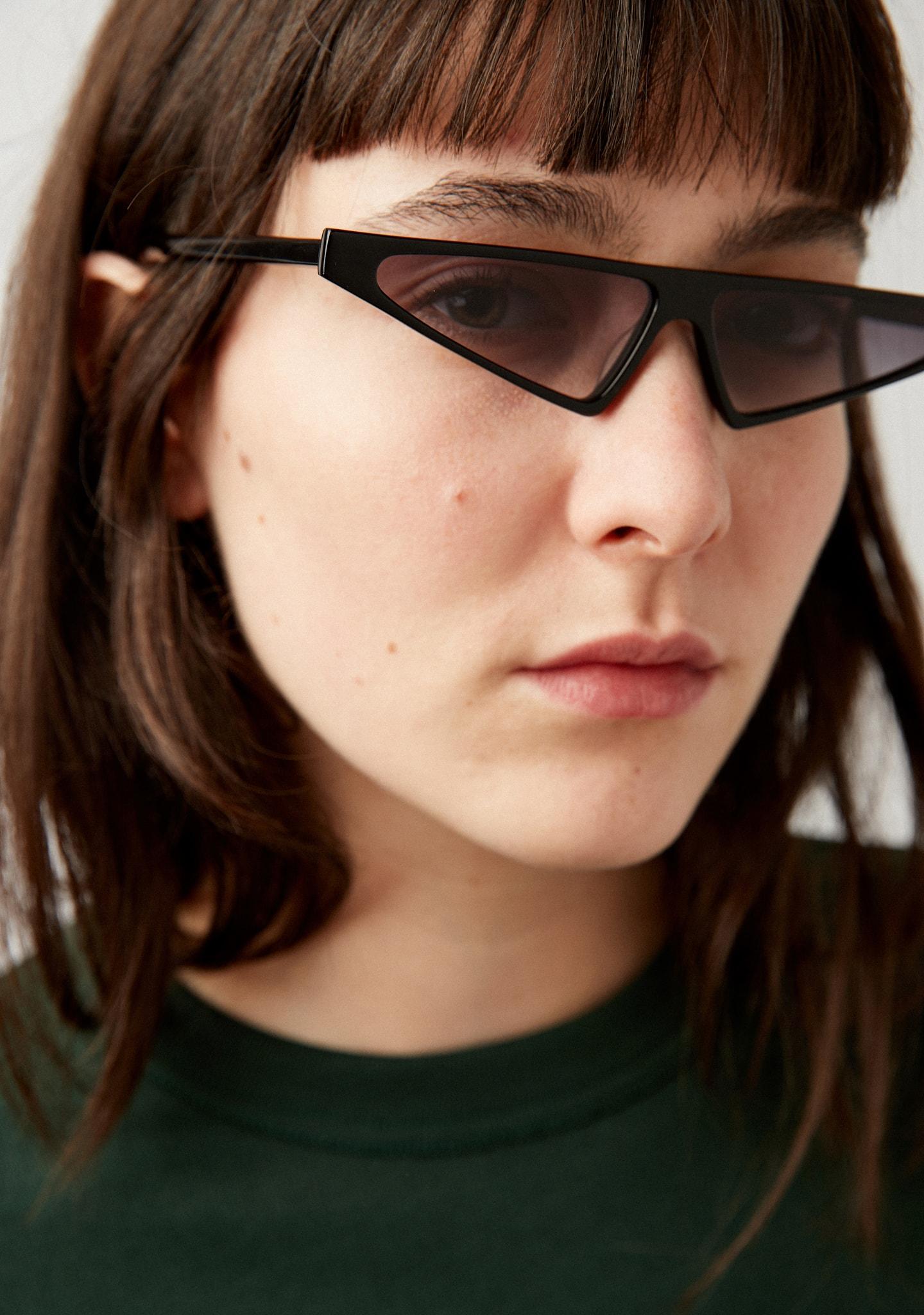 Gafas Dallas Color 1