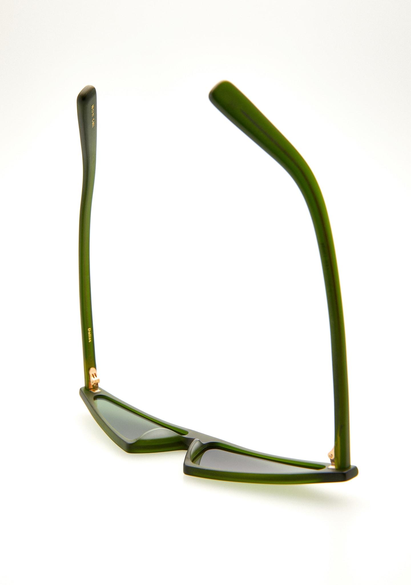 Gafas DALLAS Color 3