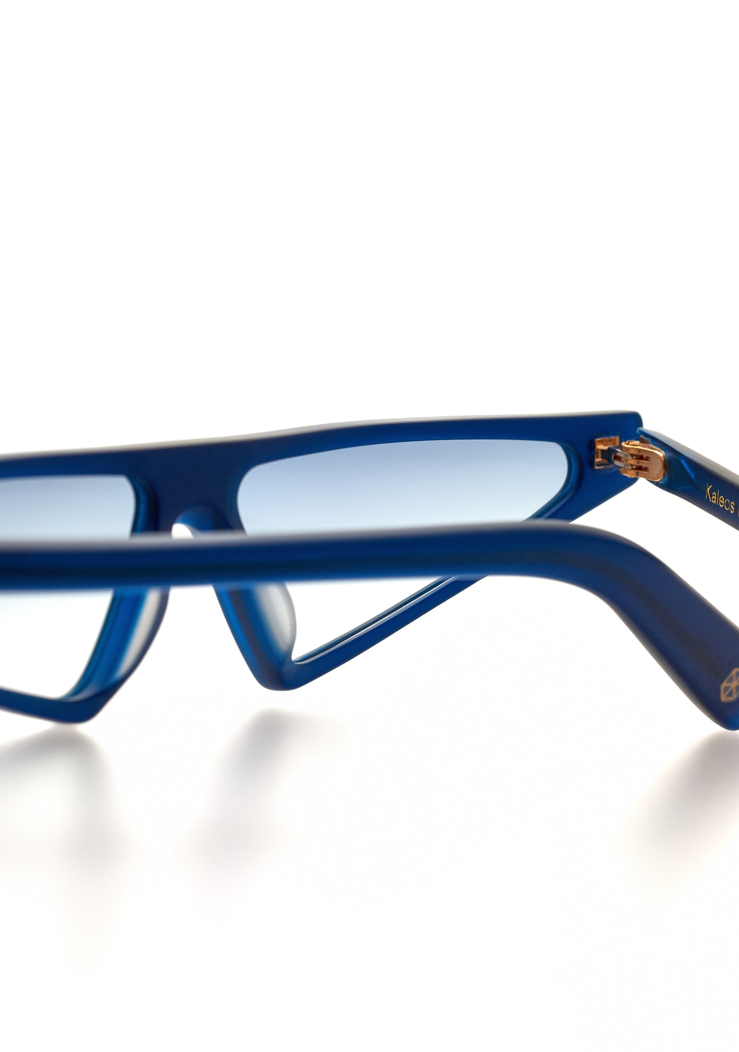 Gafas Dallas Color 4
