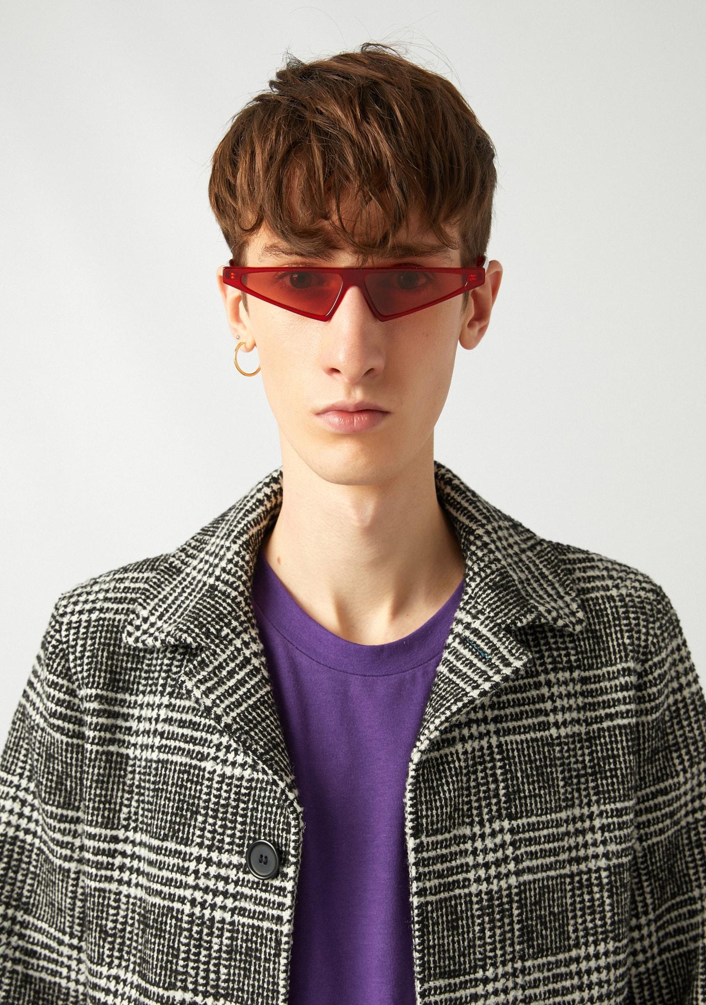 Gafas DALLAS Color 5