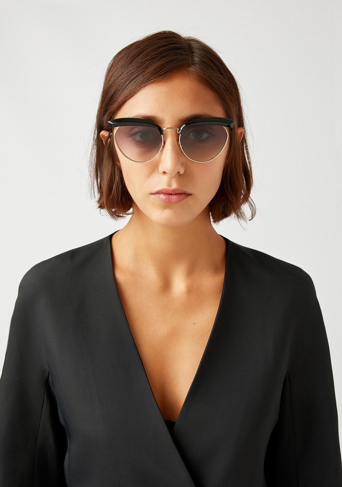 Gafas WHOBERI Color 1
