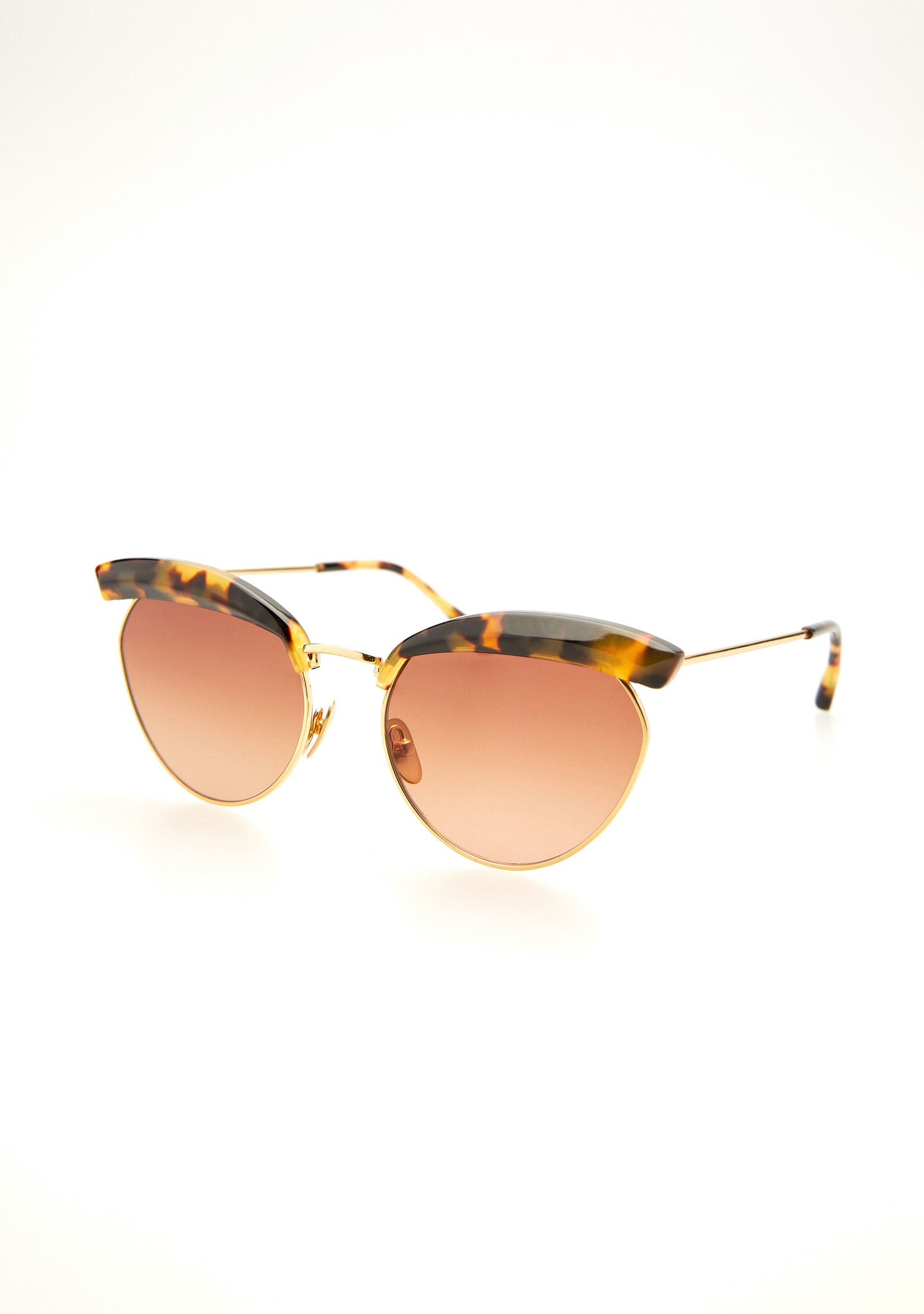 Gafas WHOBERI Color 4