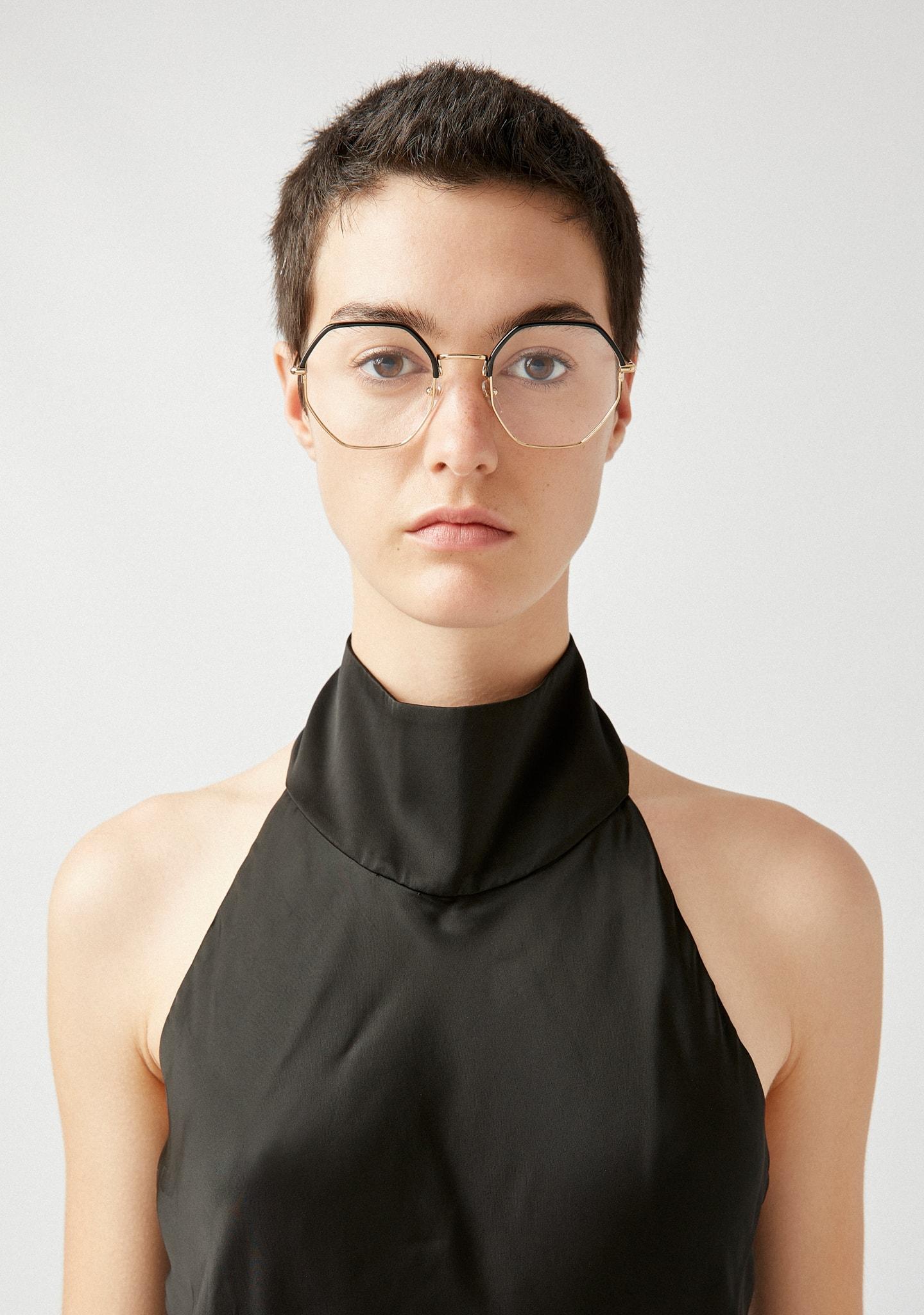 Gafas ARROWAY Color 1