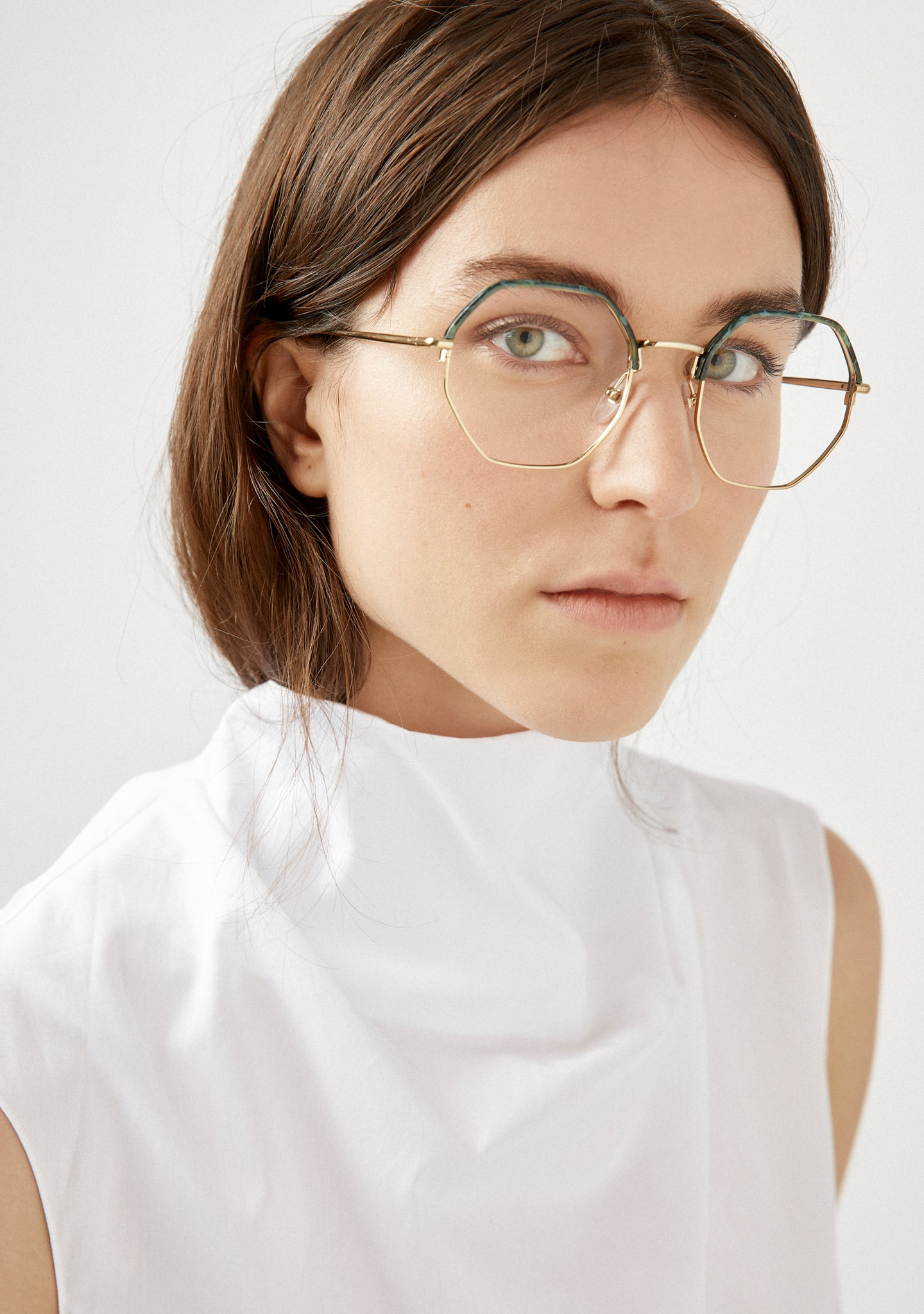 Gafas ARROWAY Color 2