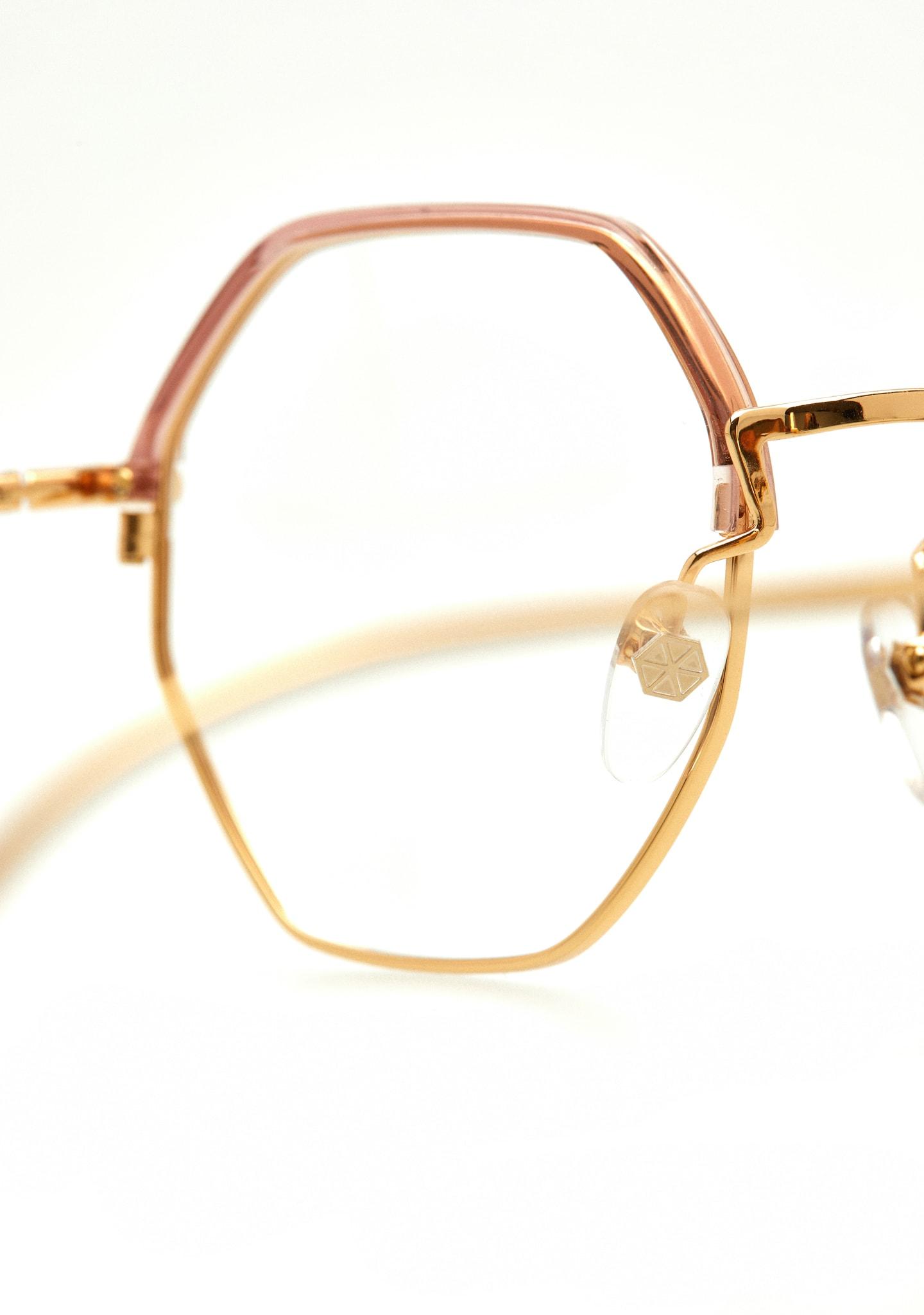 Gafas Arroway Color 3
