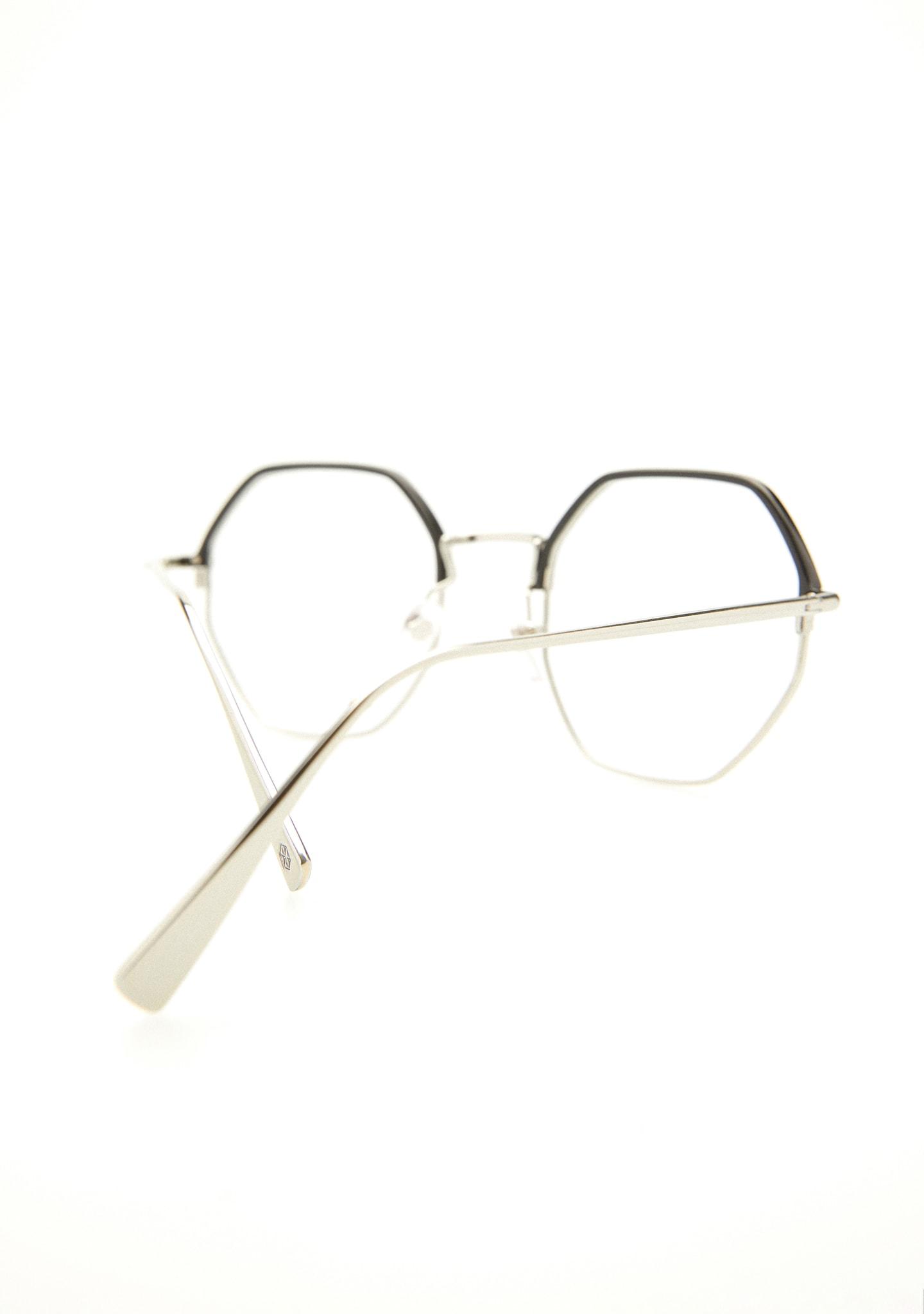 Gafas Arroway Color 4