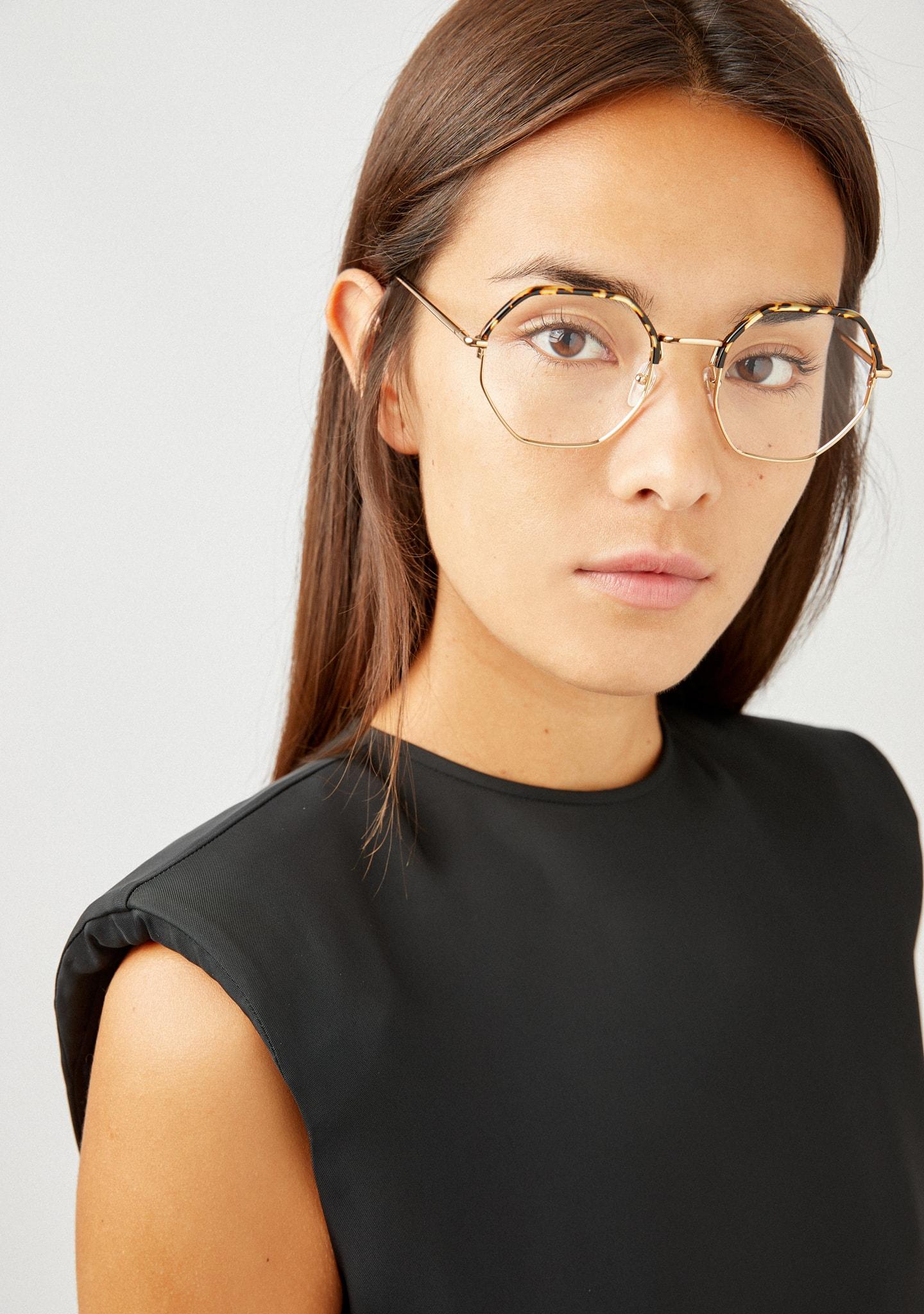 Gafas Arroway Color 5