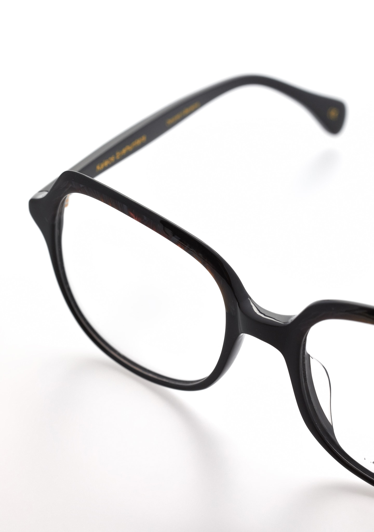 Gafas LAKE Color 1