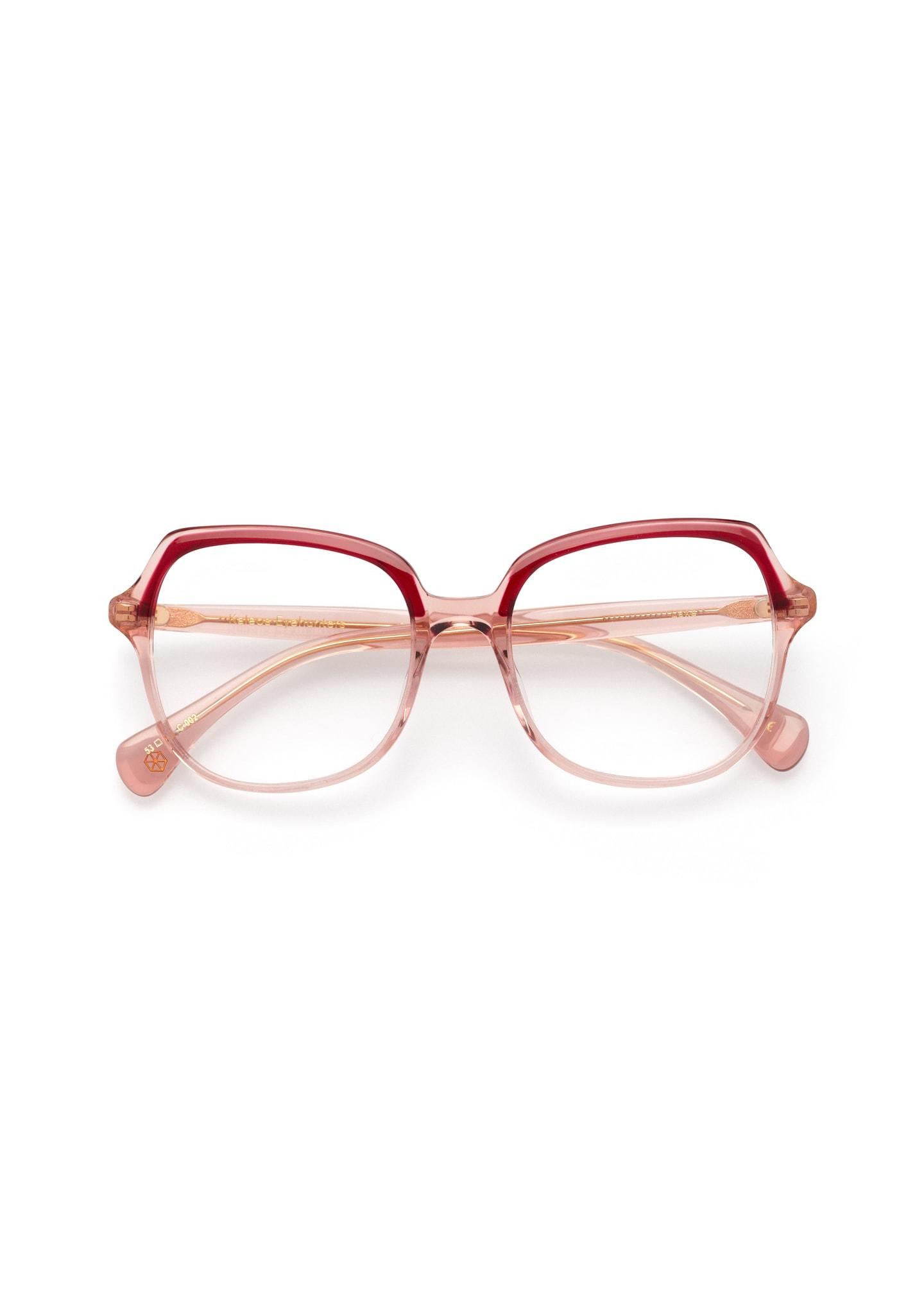 Gafas LAKE Color 2