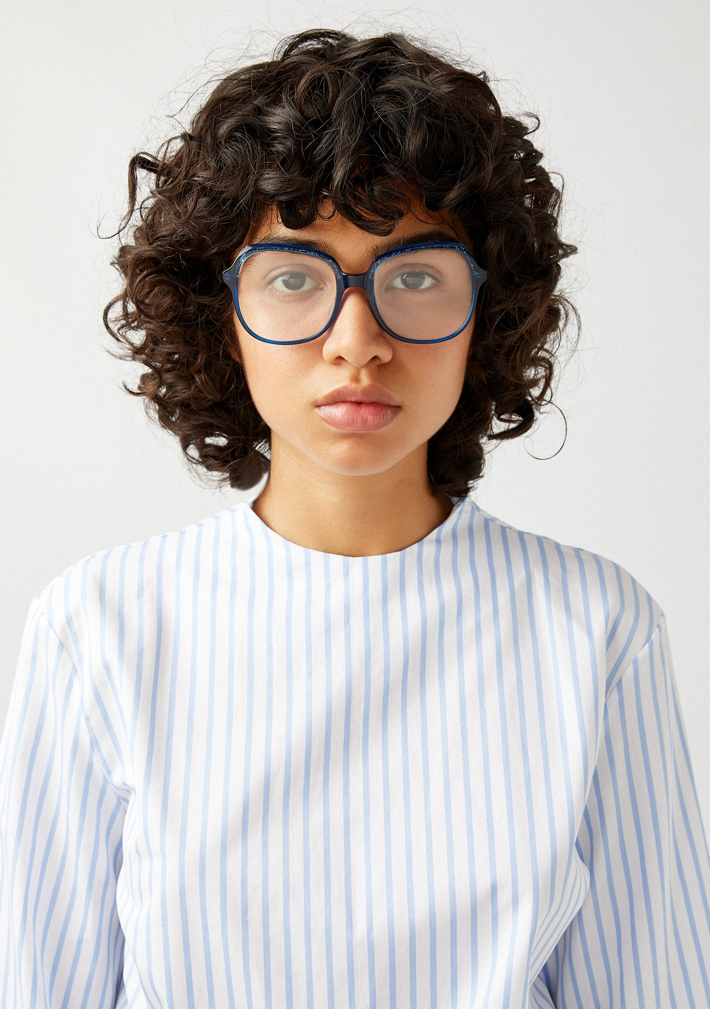 Gafas LAKE Color 3
