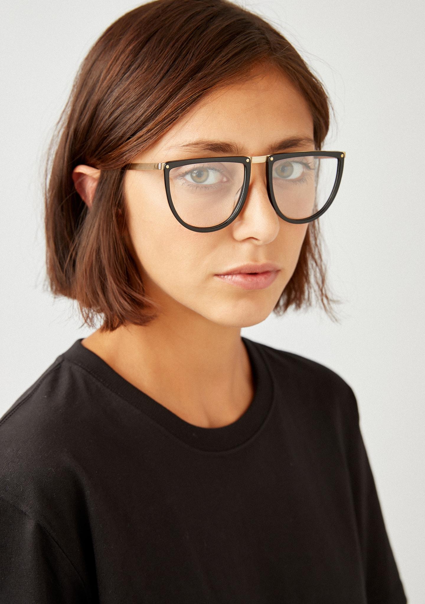 Gafas HILLER Color 1