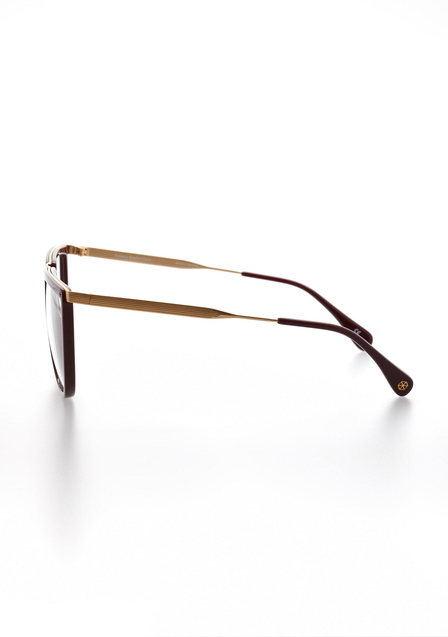 Gafas HILLER Color 3