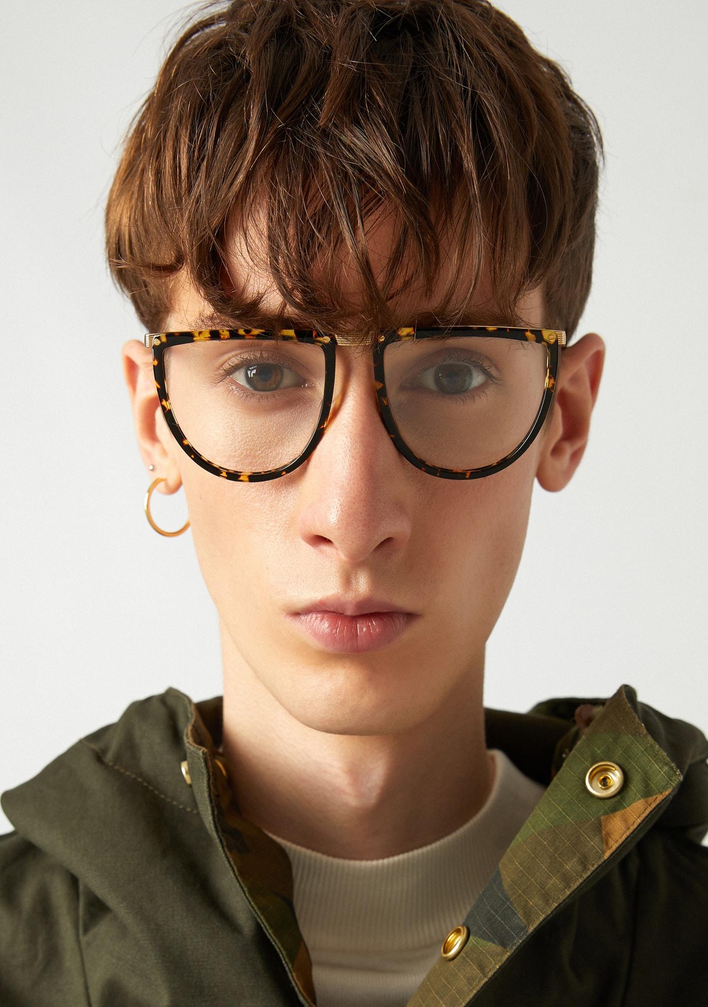 Gafas HILLER Color 4