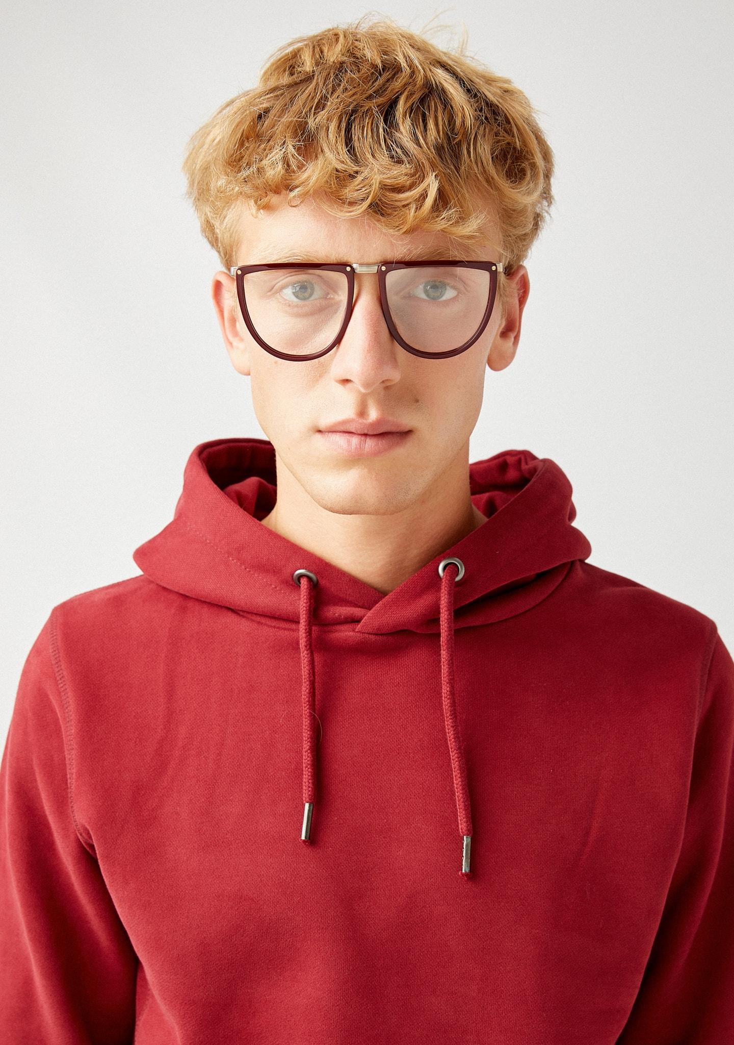 Gafas HILLER Color 5