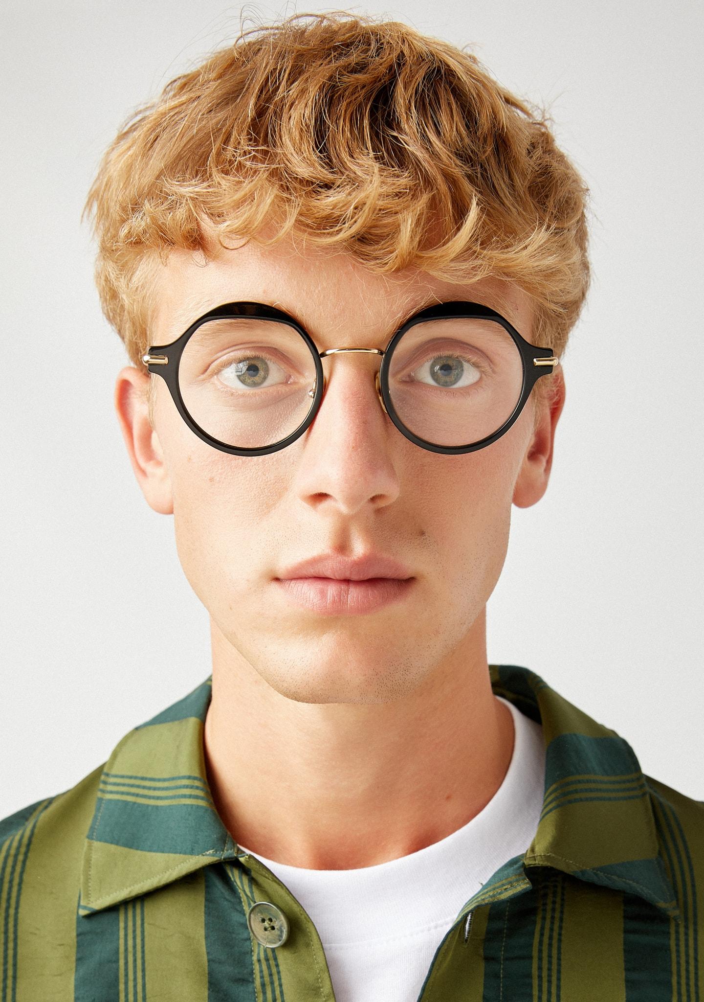 Gafas BANKS Color 1