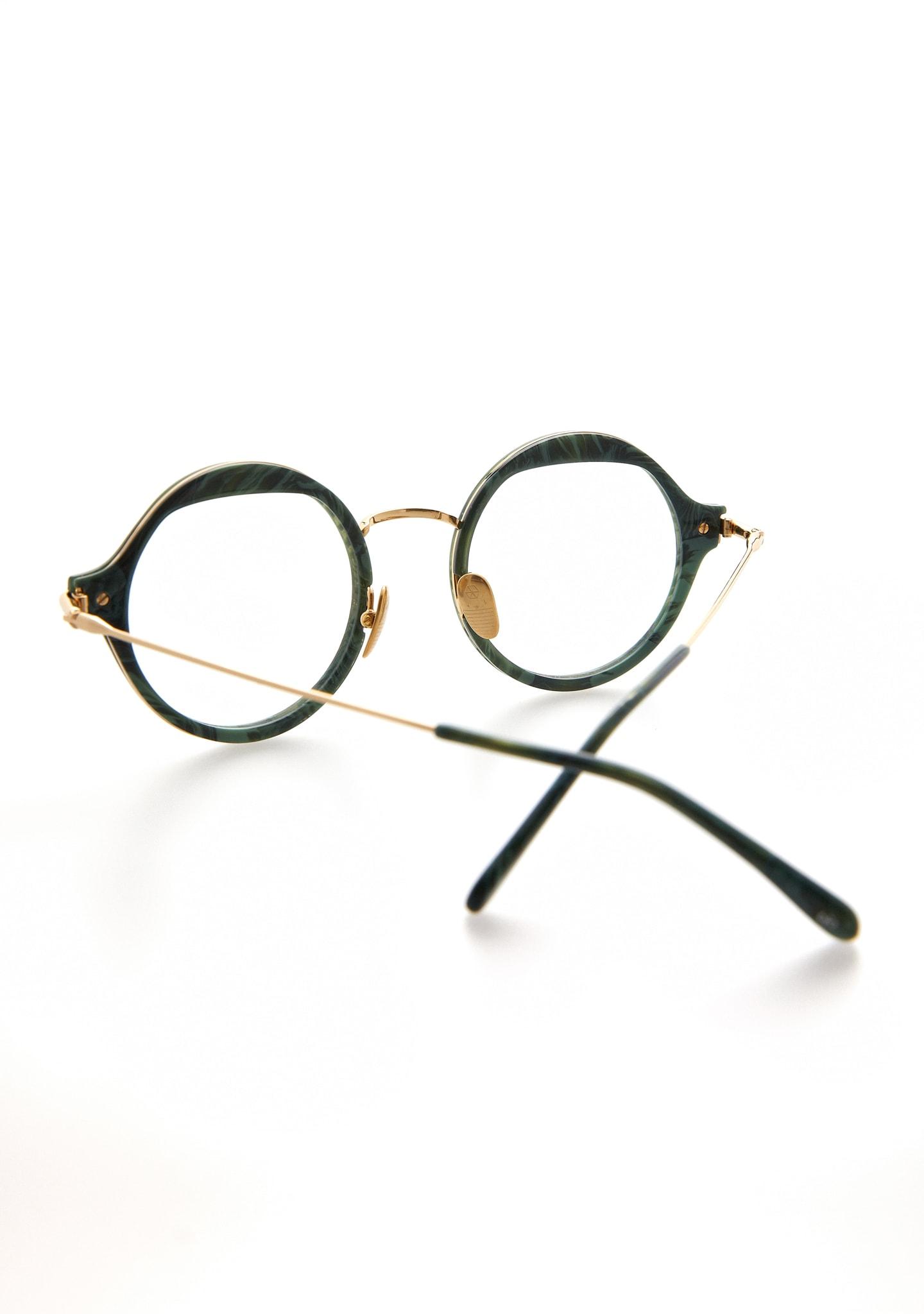 Gafas BANKS Color 3