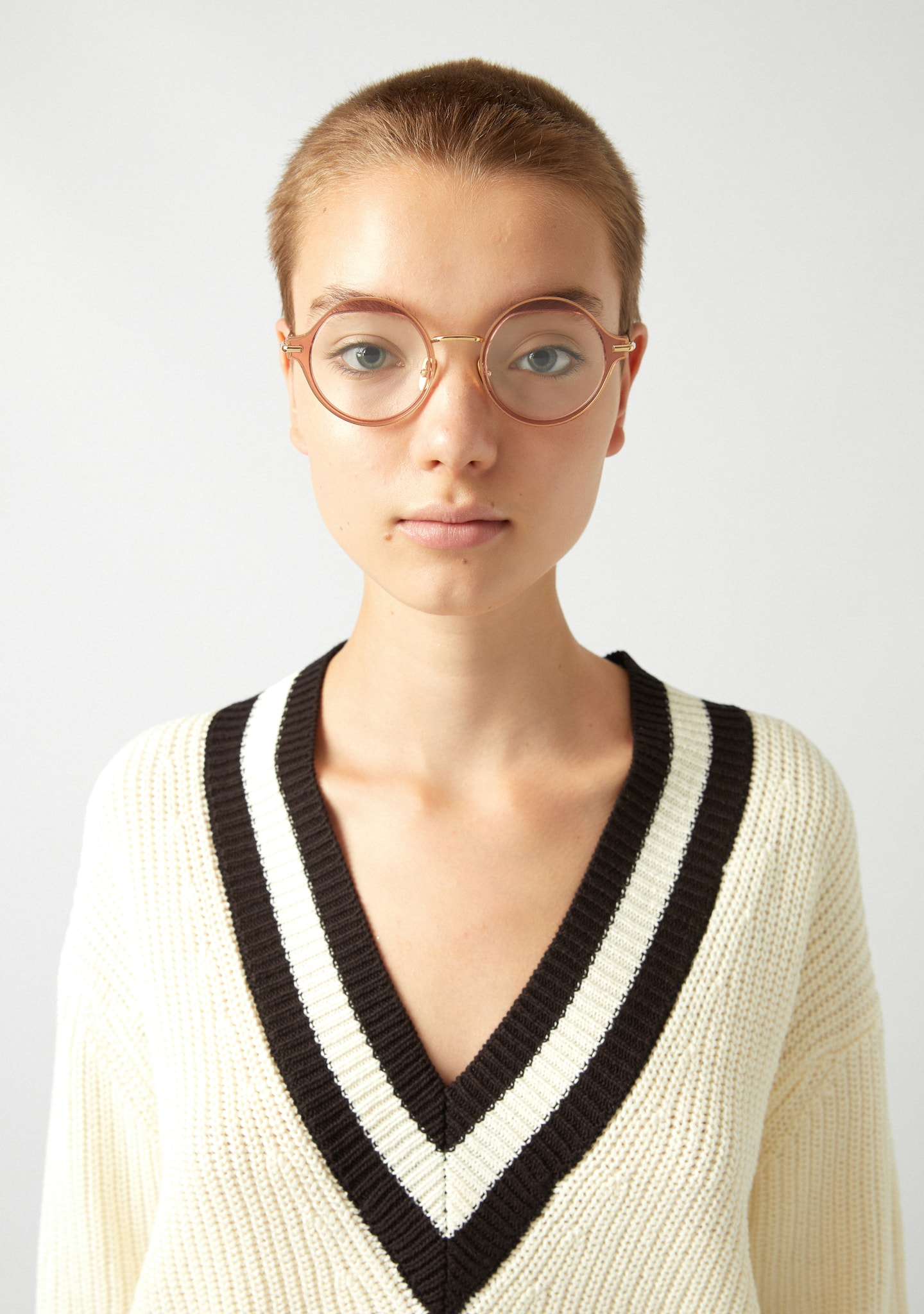 Gafas BANKS Color 4