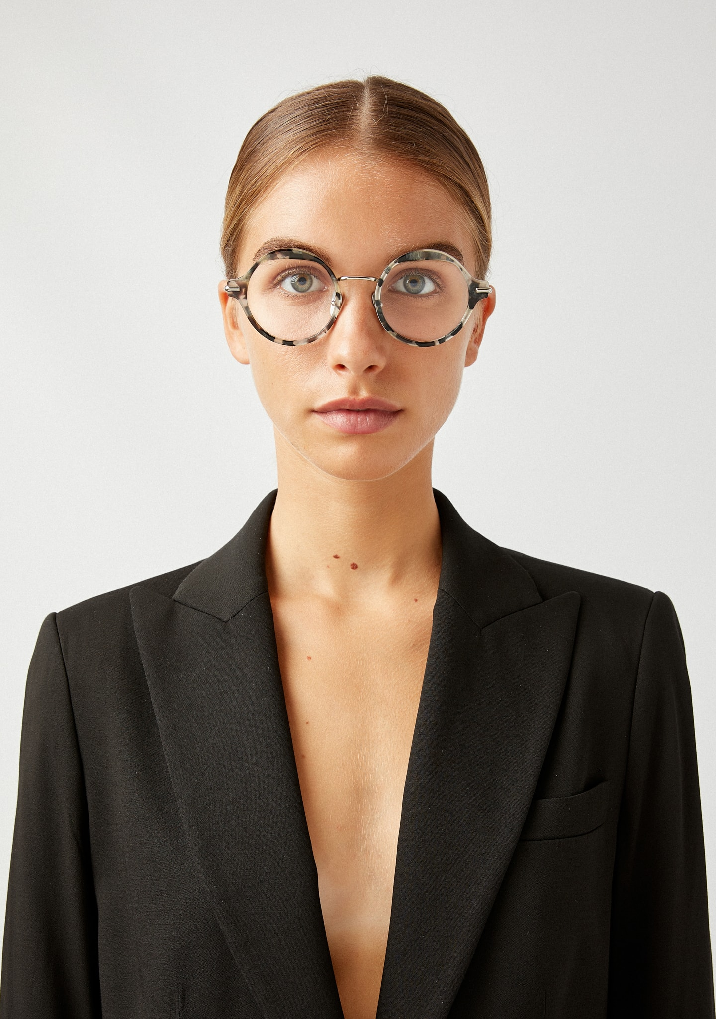 Gafas BANKS Color 5