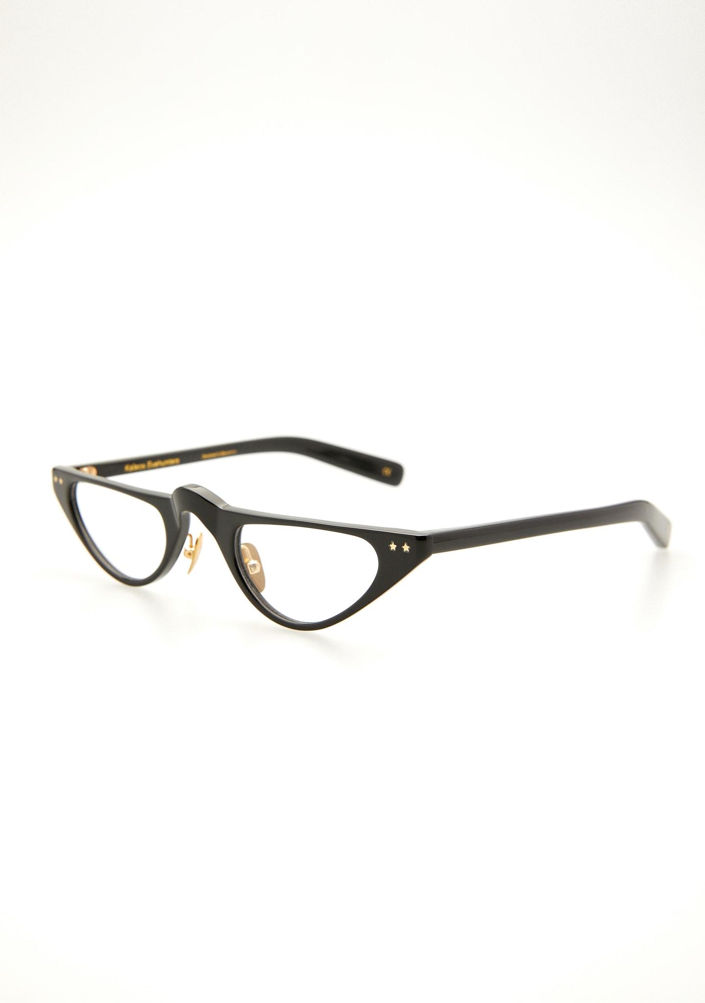 Gafas OMATICAYA Color 1