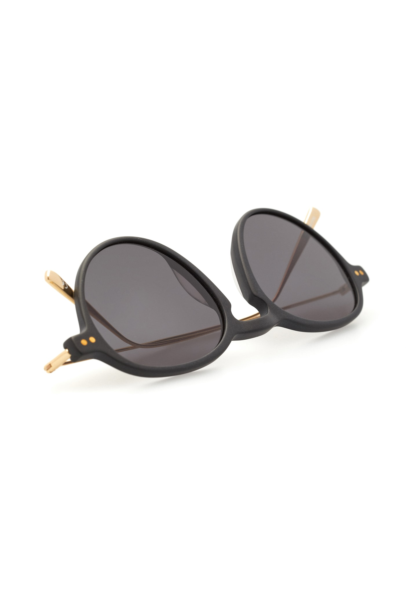 Gafas PLAINVIEW Color 1