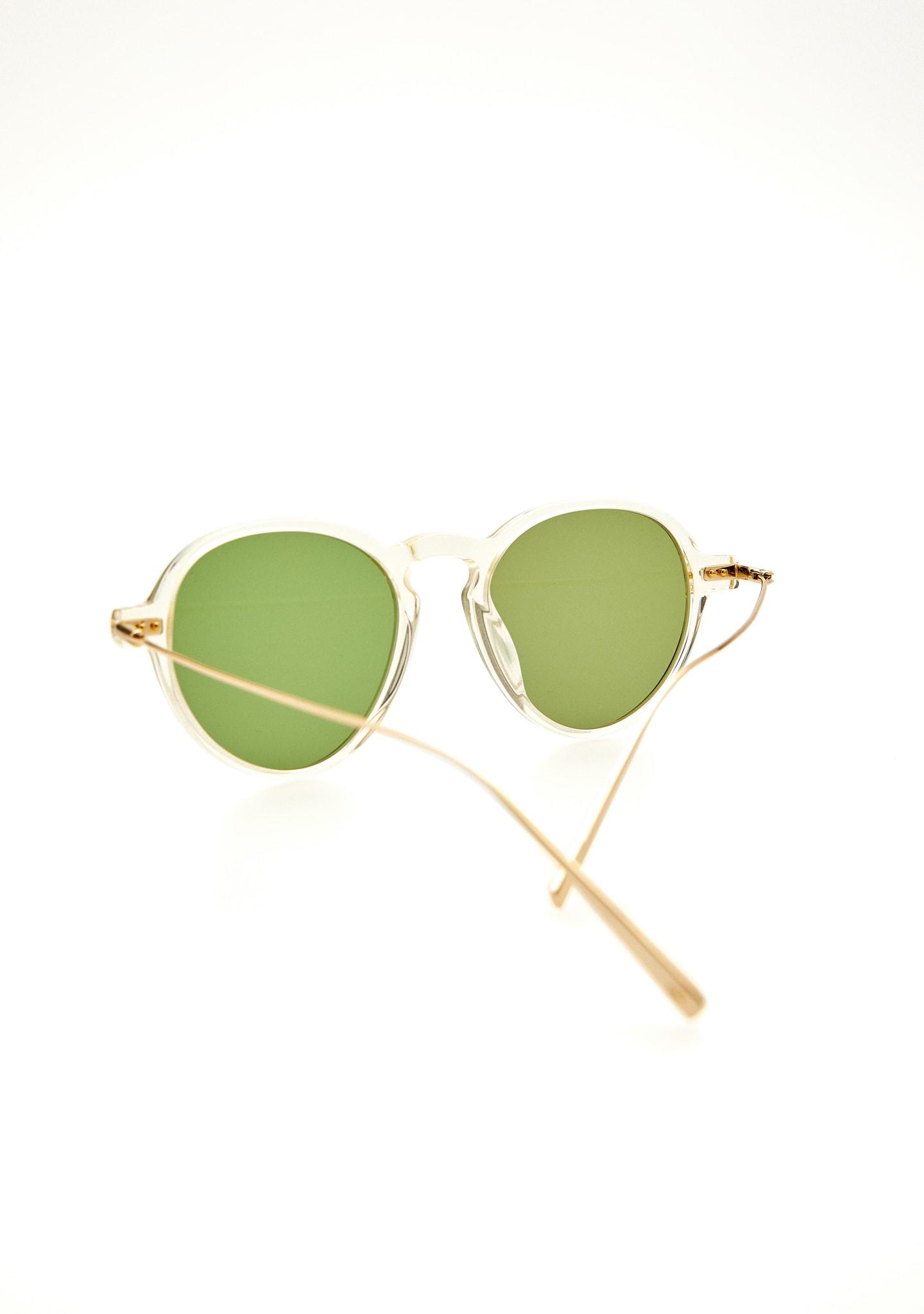 Gafas Plainview Color 2