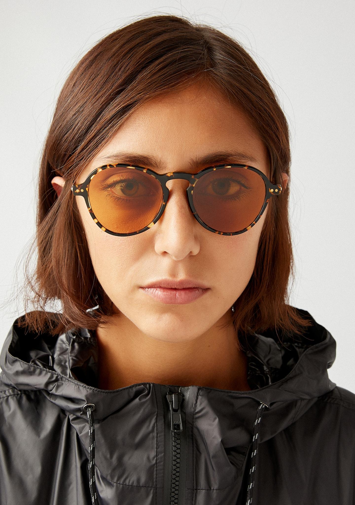 Gafas PLAINVIEW Color 3