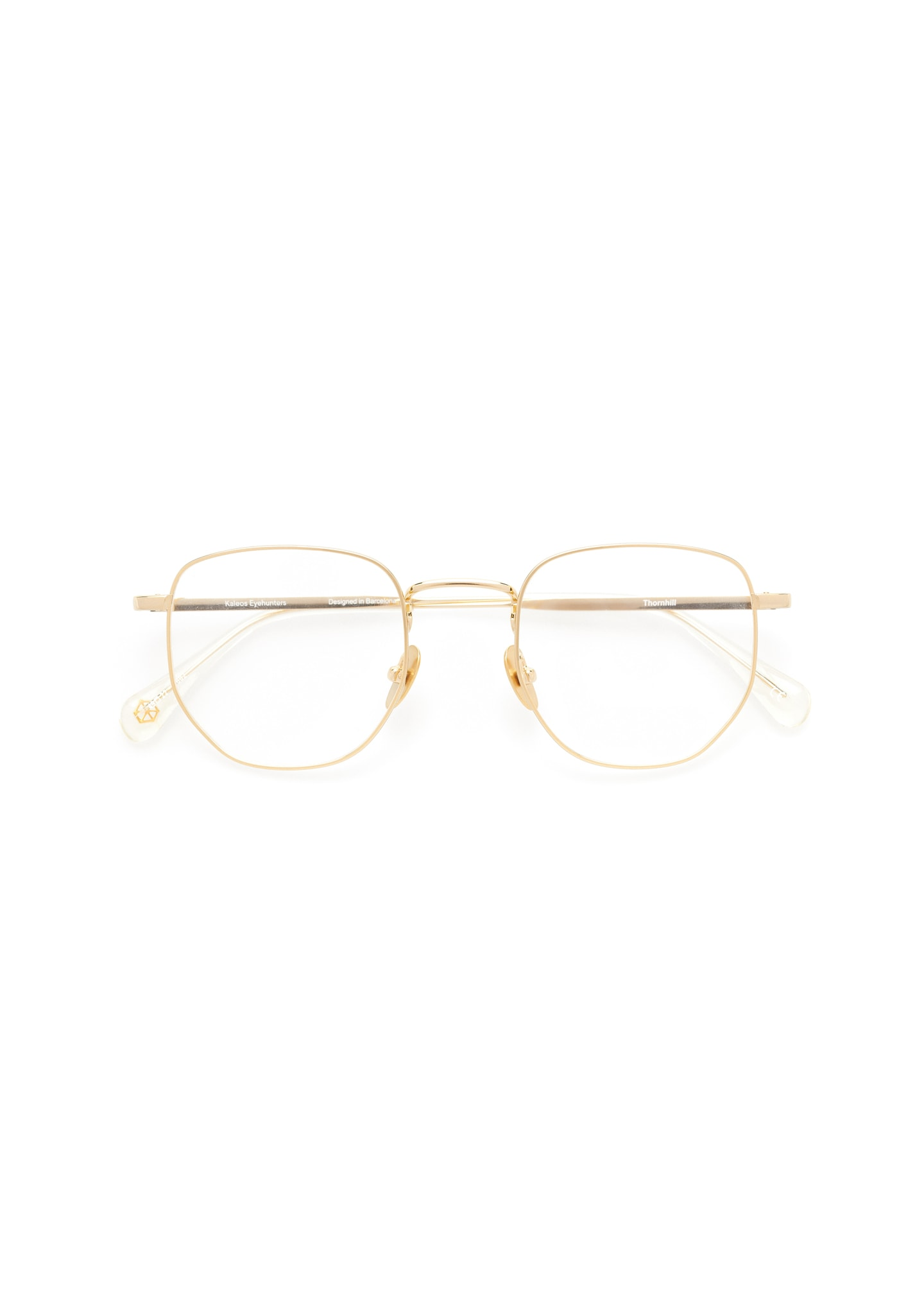 Gafas Thornhill Color 1