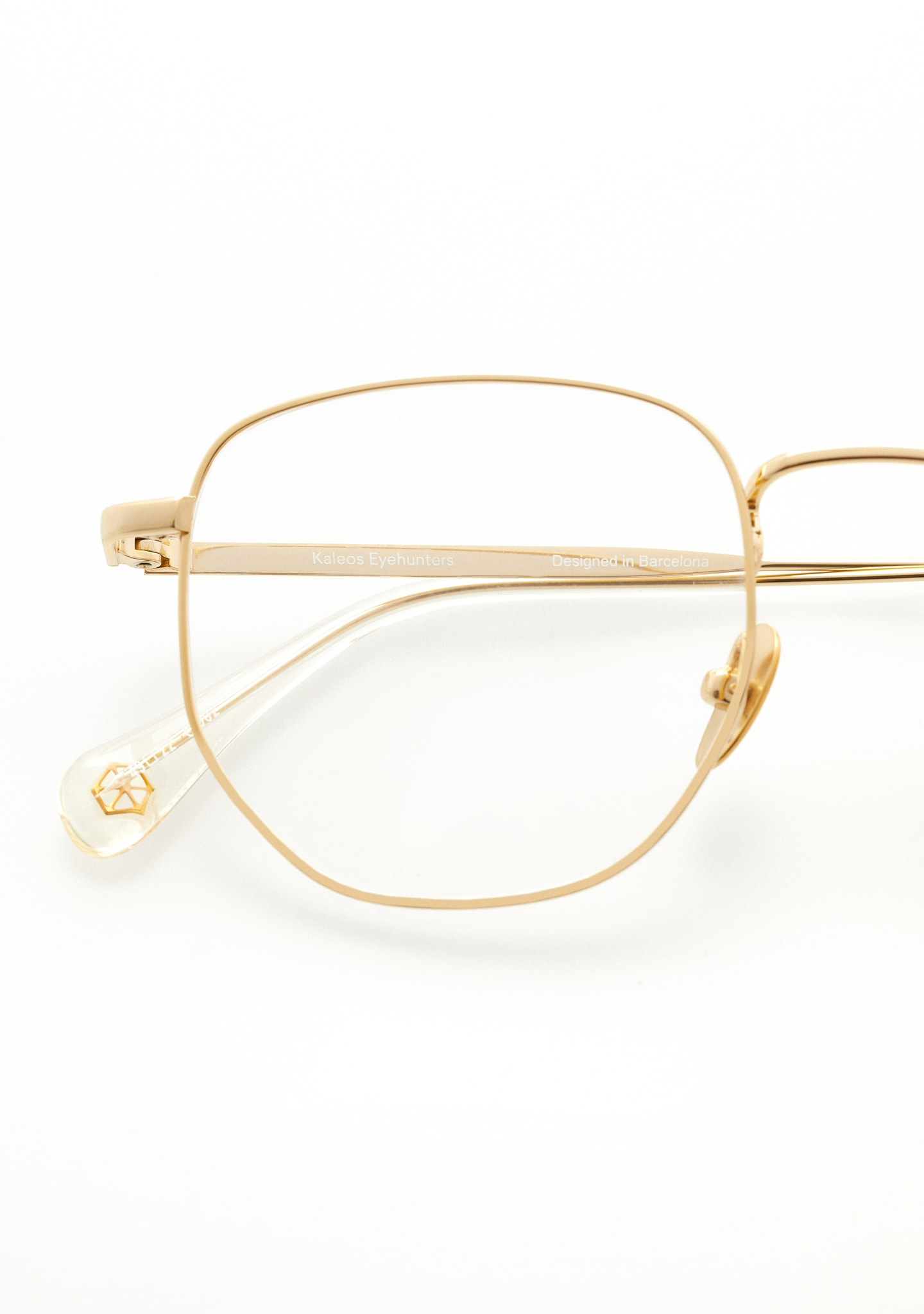 Gafas THORNHILL Color 1