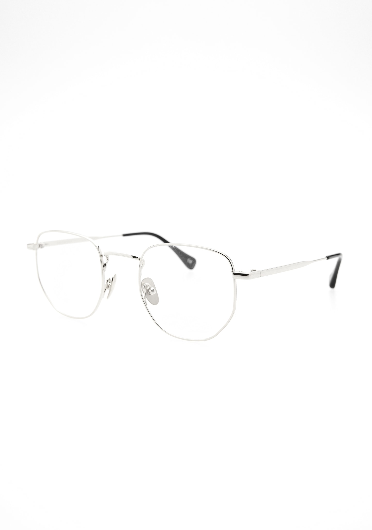 Gafas Thornhill Color 2