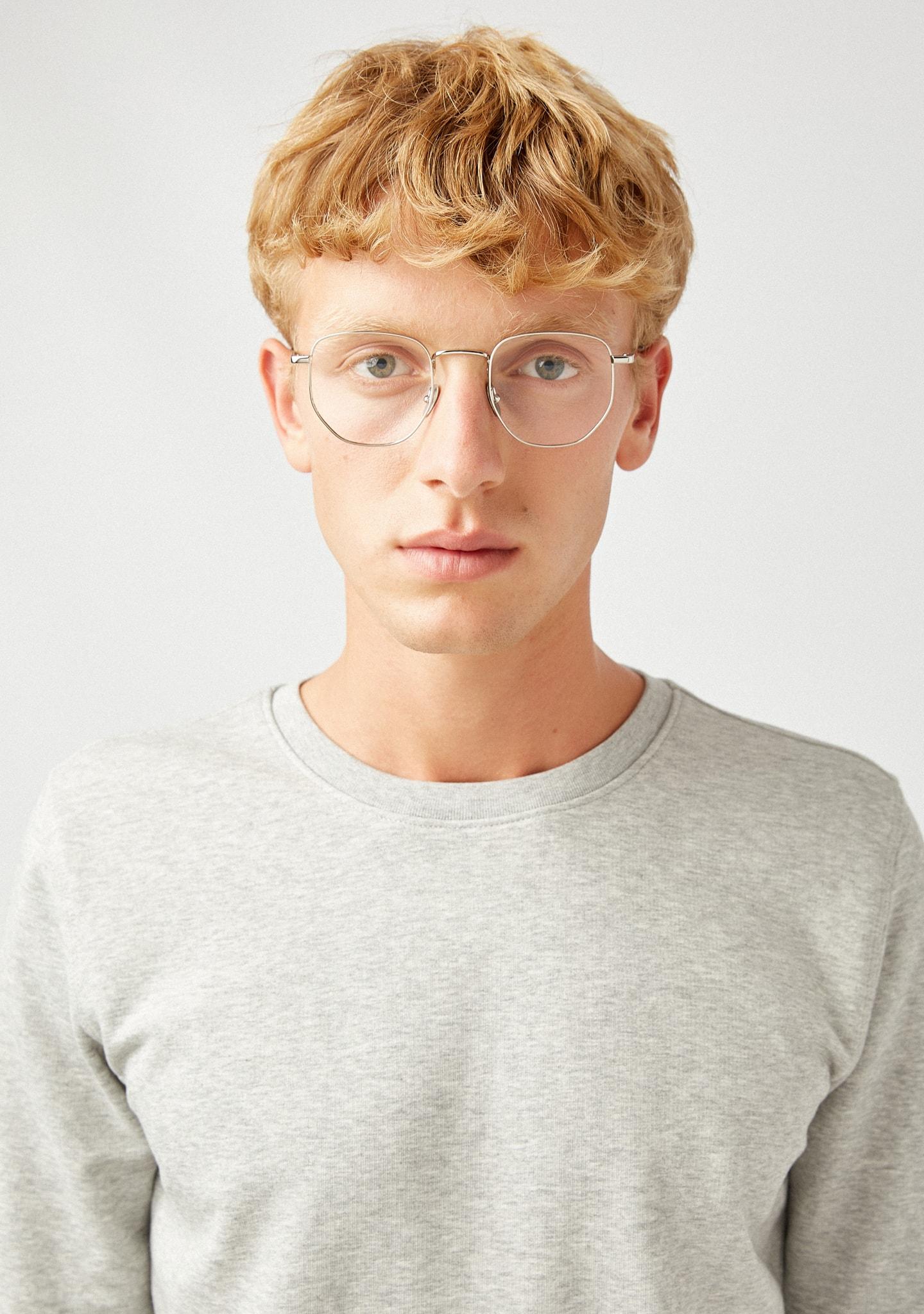 Gafas THORNHILL Color 2