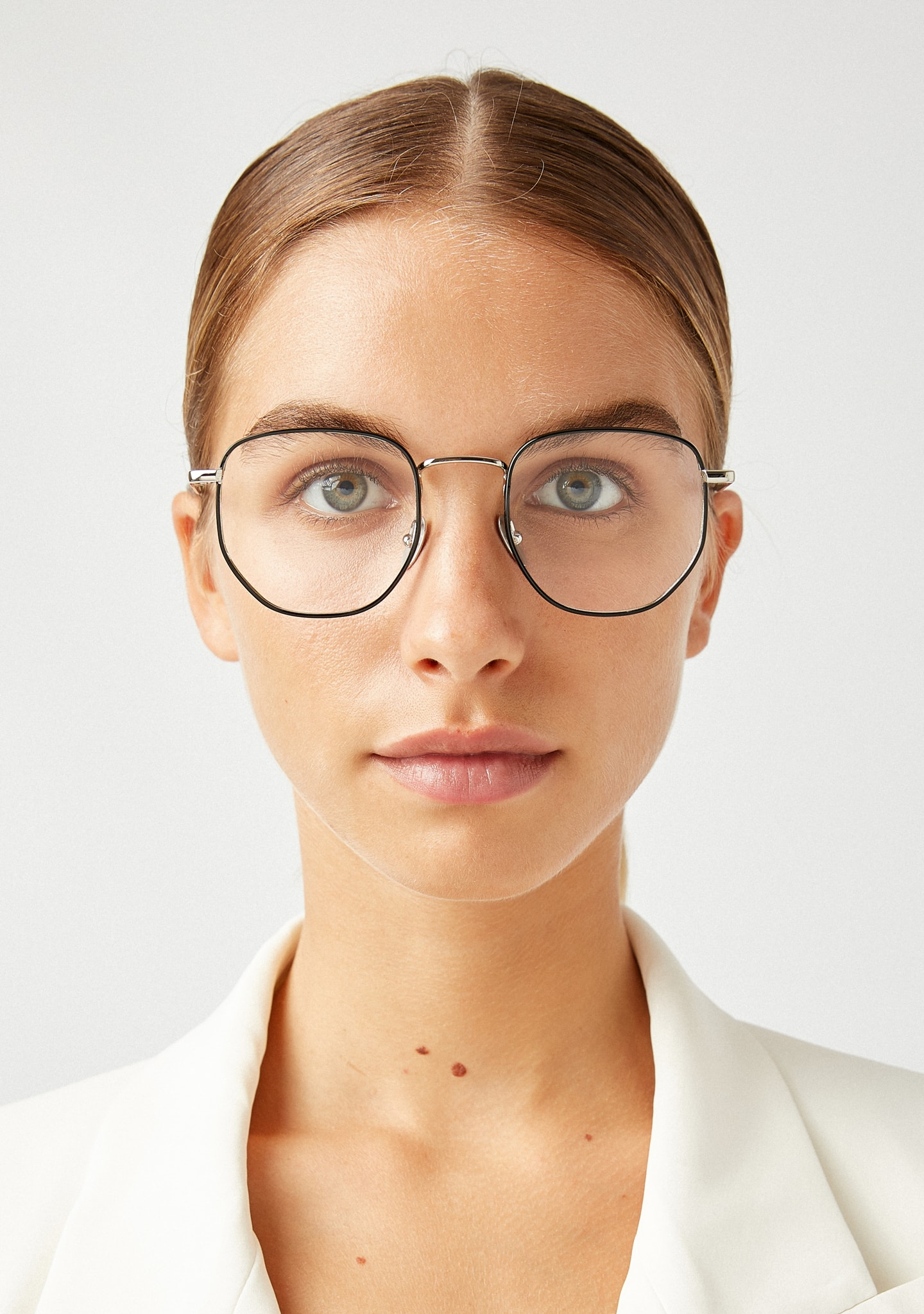 Gafas THORNHILL Color 3