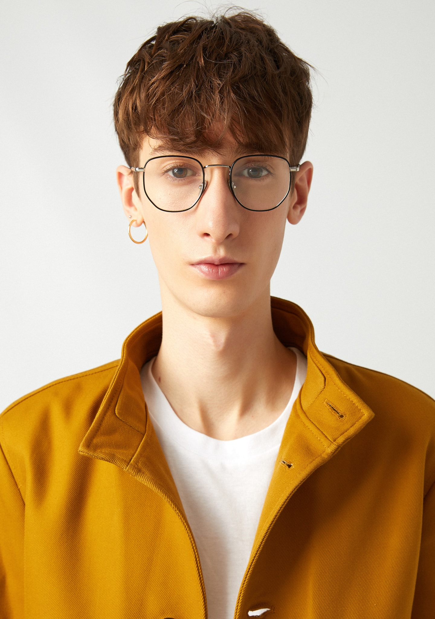 Gafas Thornhill Color 3