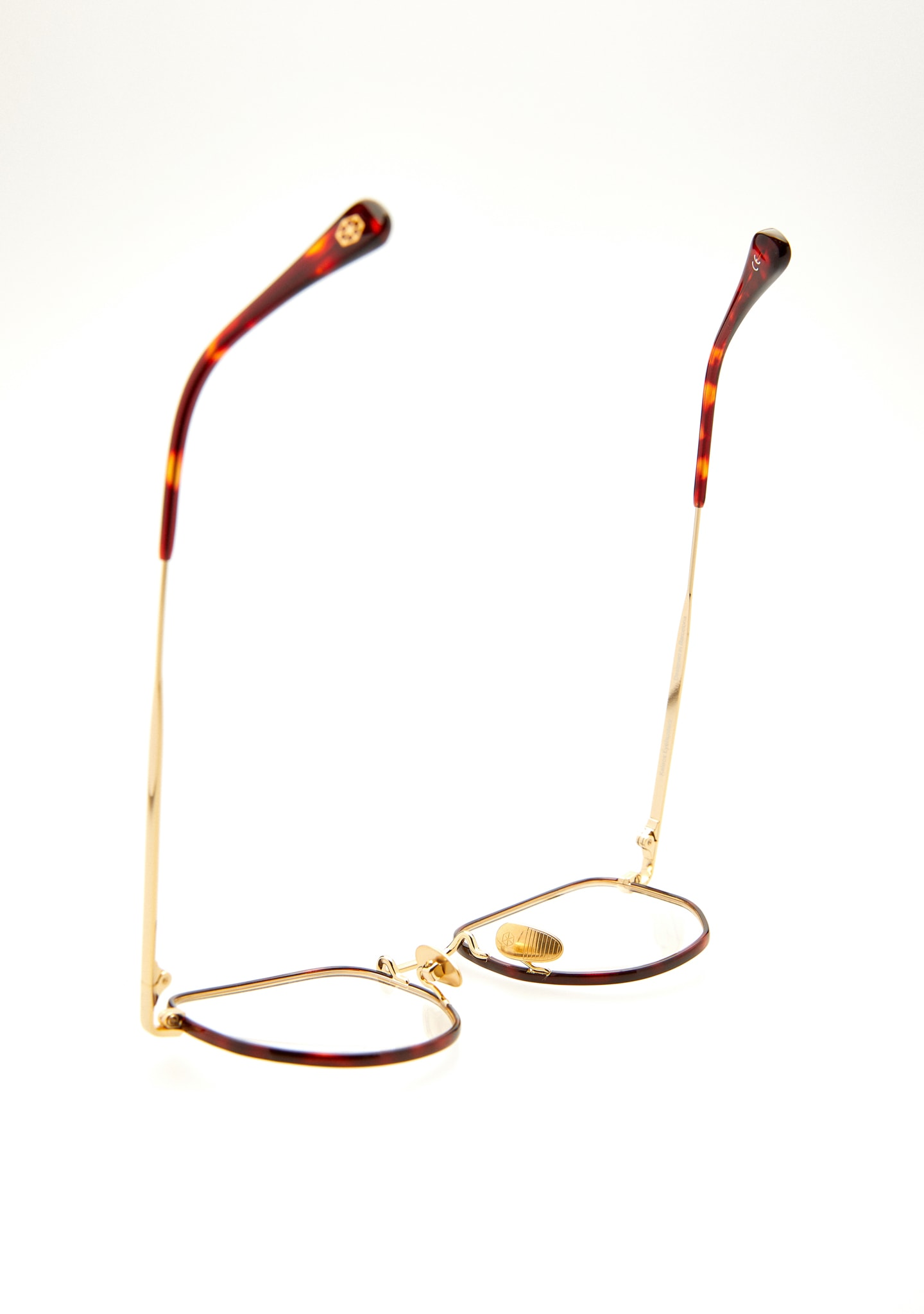 Gafas Thornhill Color 4
