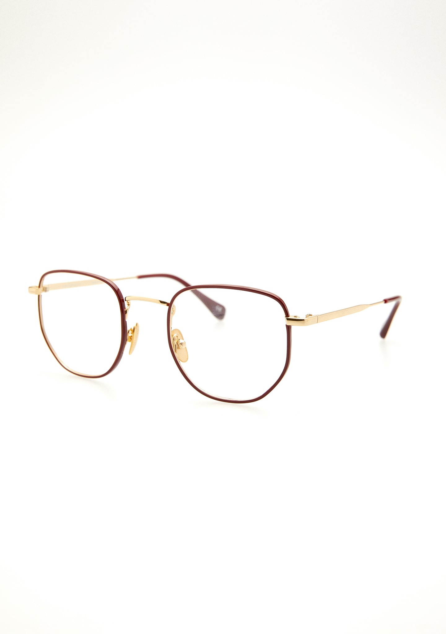 Gafas THORNHILL Color 5