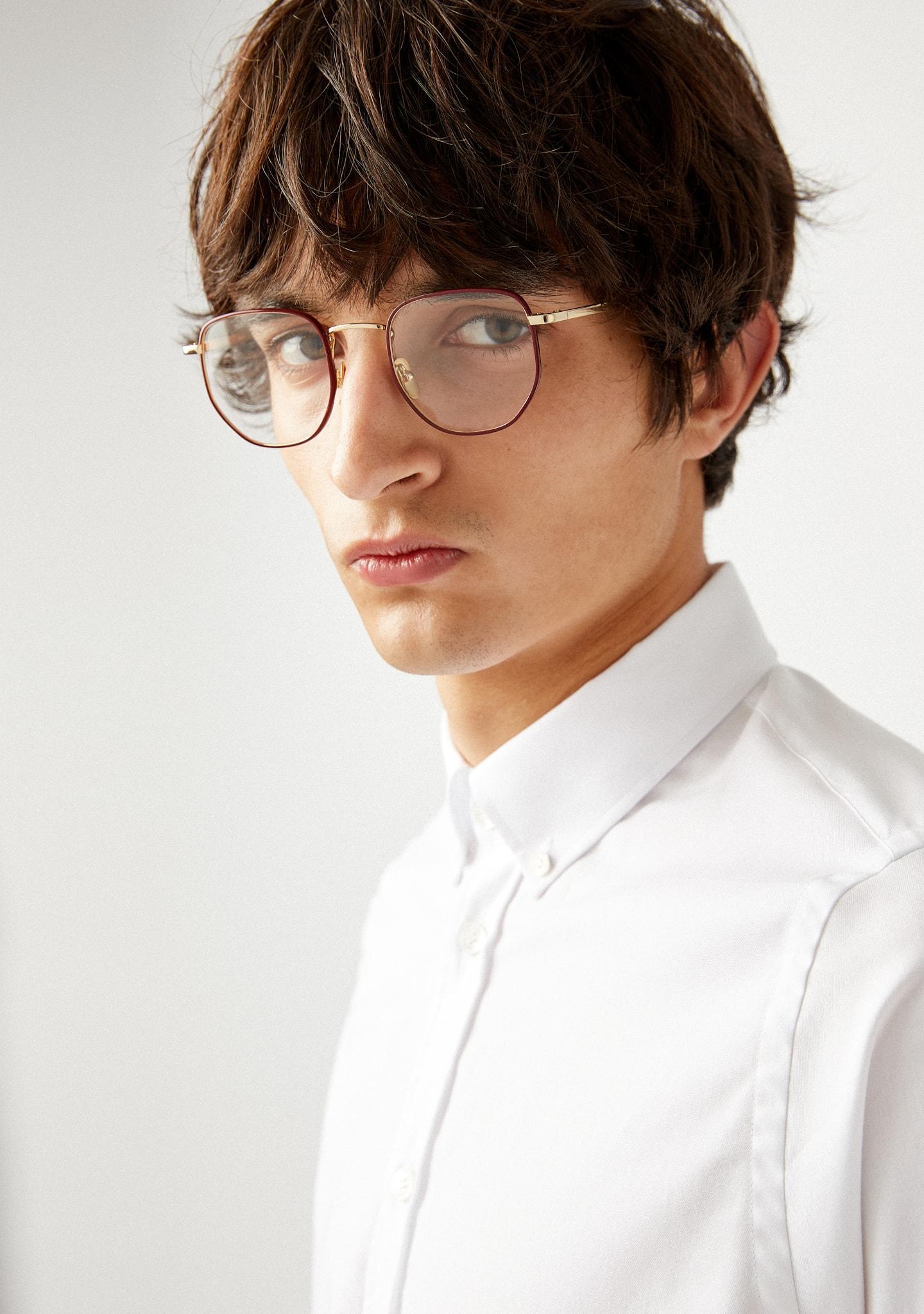 Gafas THORNHILL Color 5