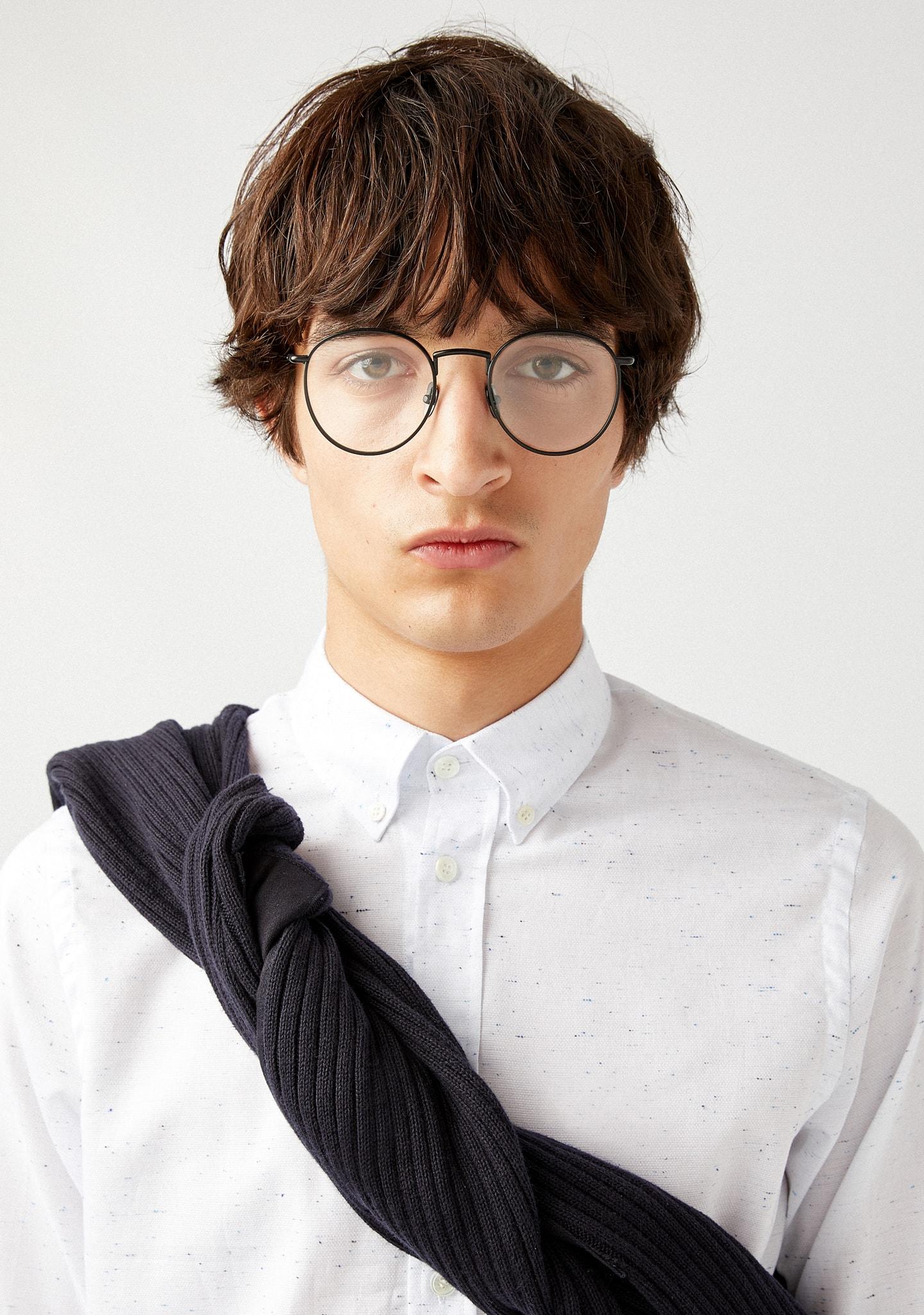 Gafas RADMANN Color 5