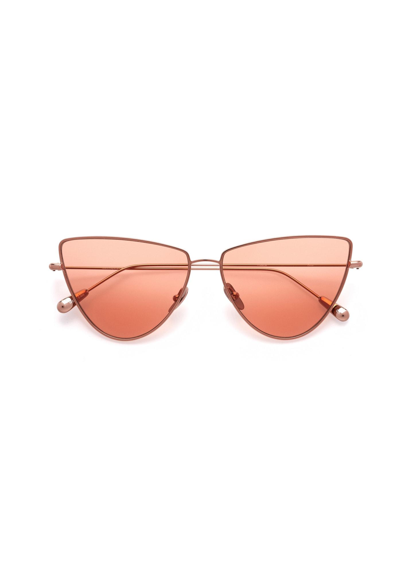 Gafas DOLAN Color 5